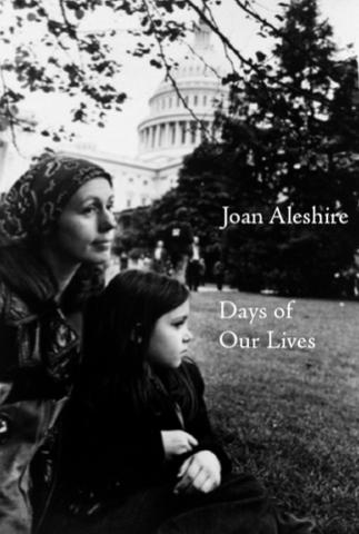 Joan Aleshire