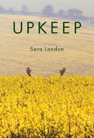 Sara London