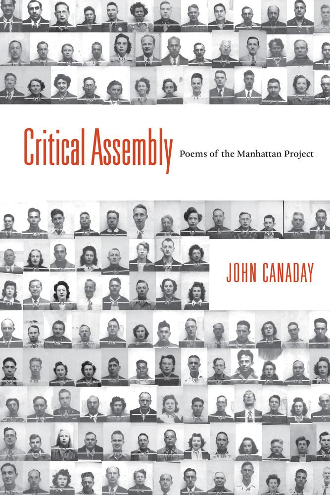 John Canaday