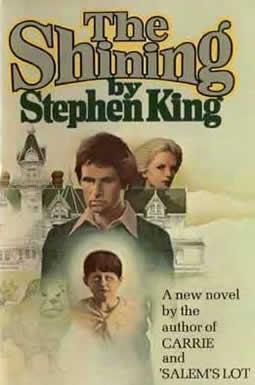King, Steven.jpg