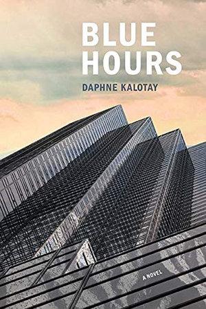 Kalotay, Daphne.jpg