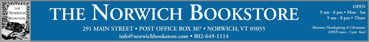 Norwich Bookstore logo.jpg