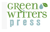 © Green Writers Press