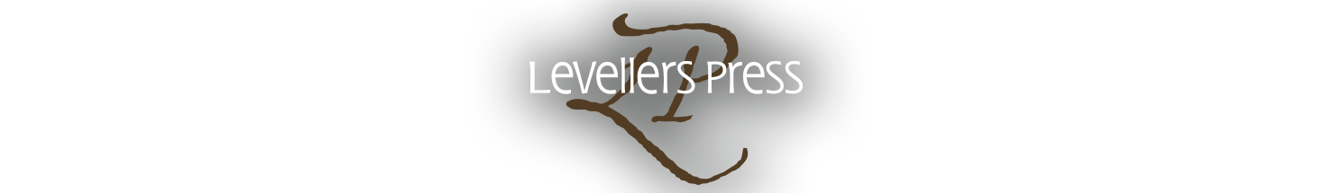 Levellers Press , located in Western MA, was formed in 2009 by the workers and owners of Collective Copies. © Levellers Press