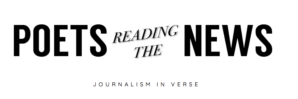 ©  Poets Reading The News