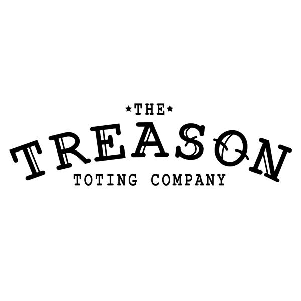 c0052cd24be9-treasongtotingco_logo_fb.jpg
