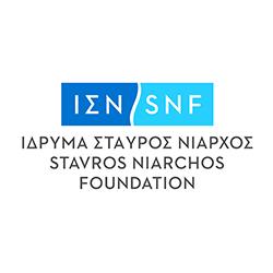 snf-primary-logo_short_hisquare.jpg