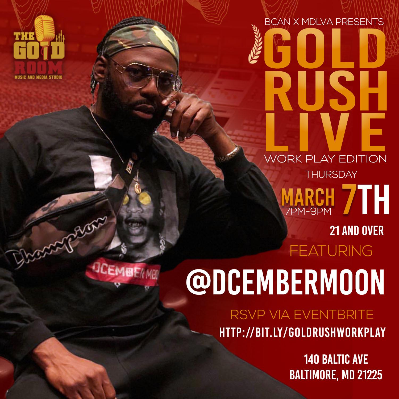 Gold Rush Live.jpg