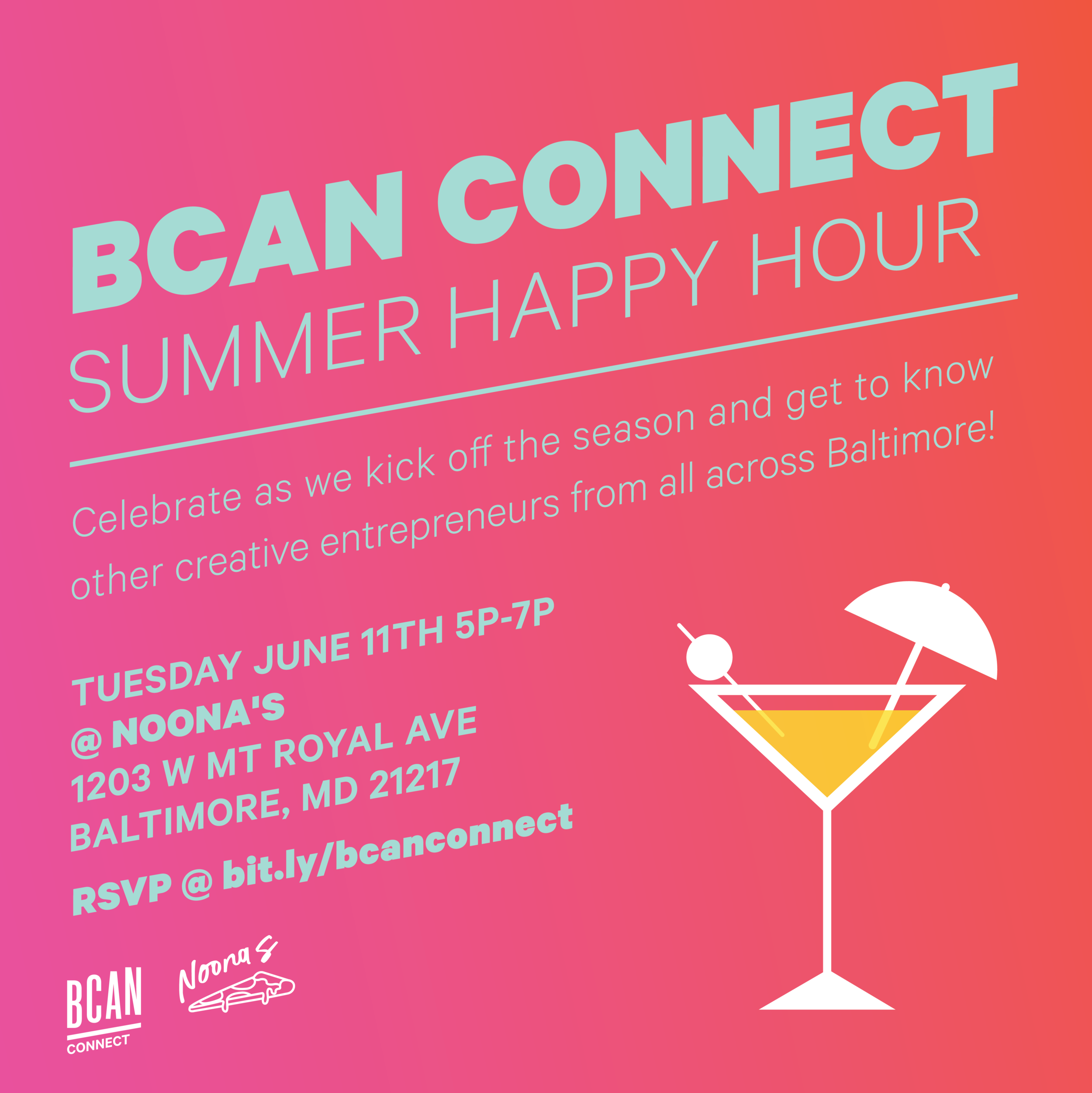BCAN_connect_flyer.png