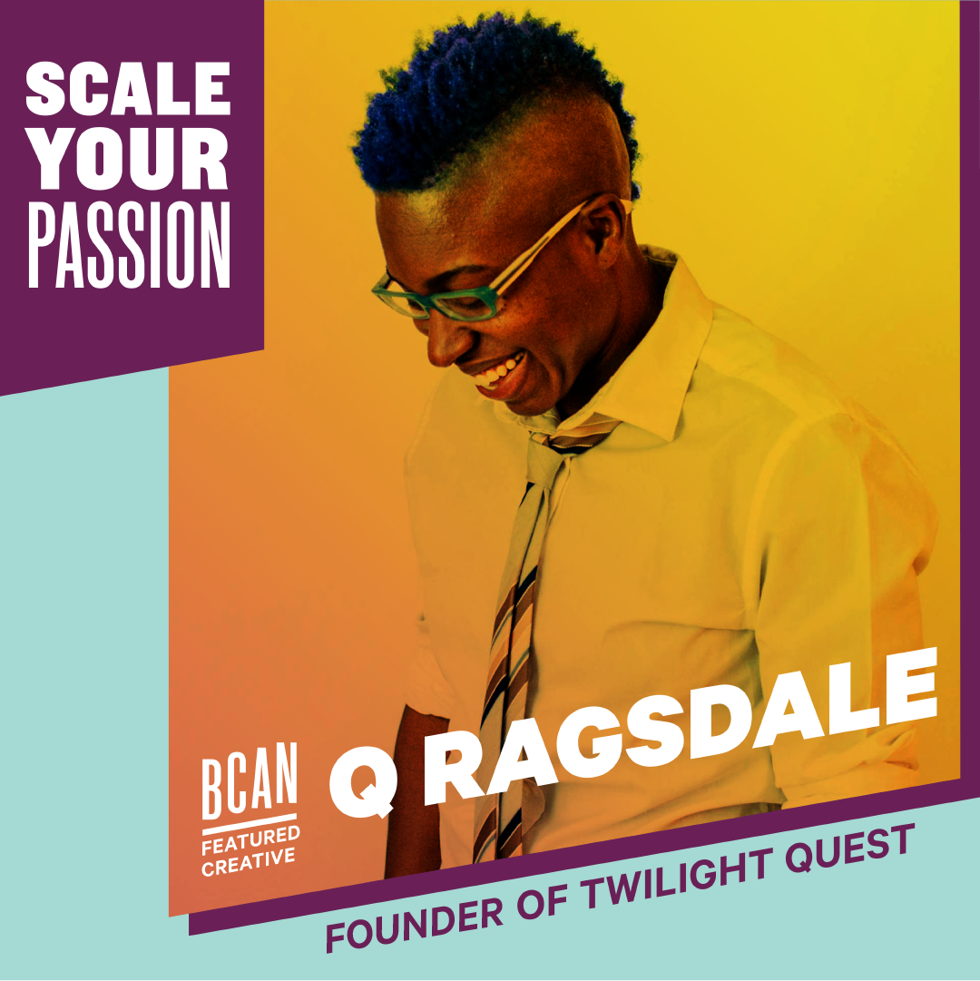 Scale Your Passion_Twilight Quest.png
