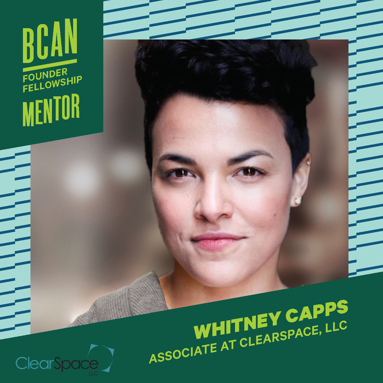 mentor_highlights _whitneycapps.png