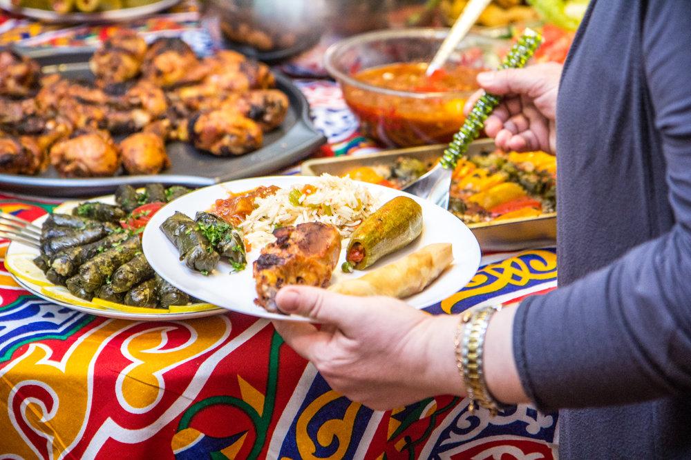 Mera+Kitchen+Dinner+2+Edited-0063.jpg
