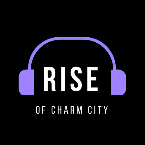 Rise of Charm City
