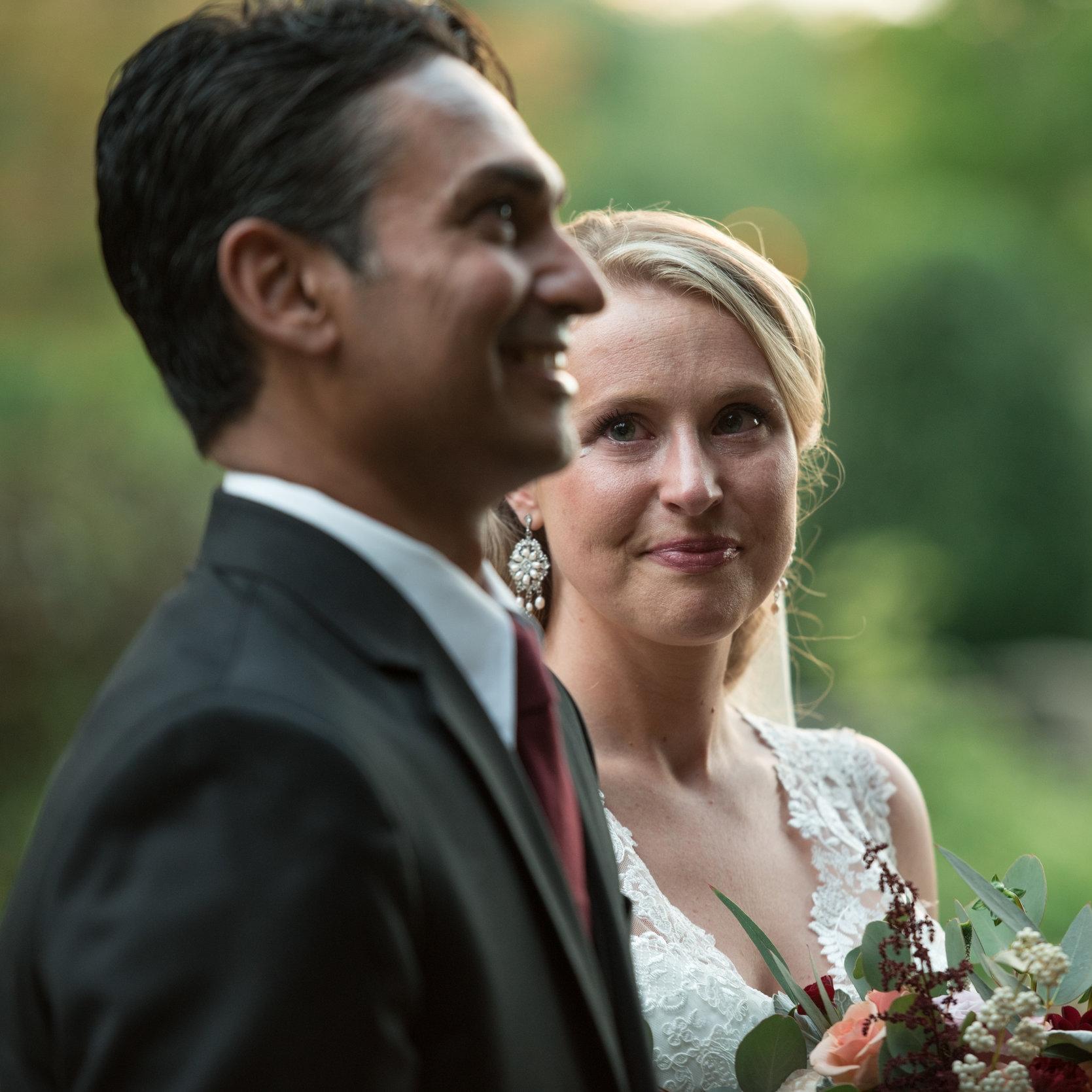 Jodie+Surain_Wedding_Ceremony-81.jpg