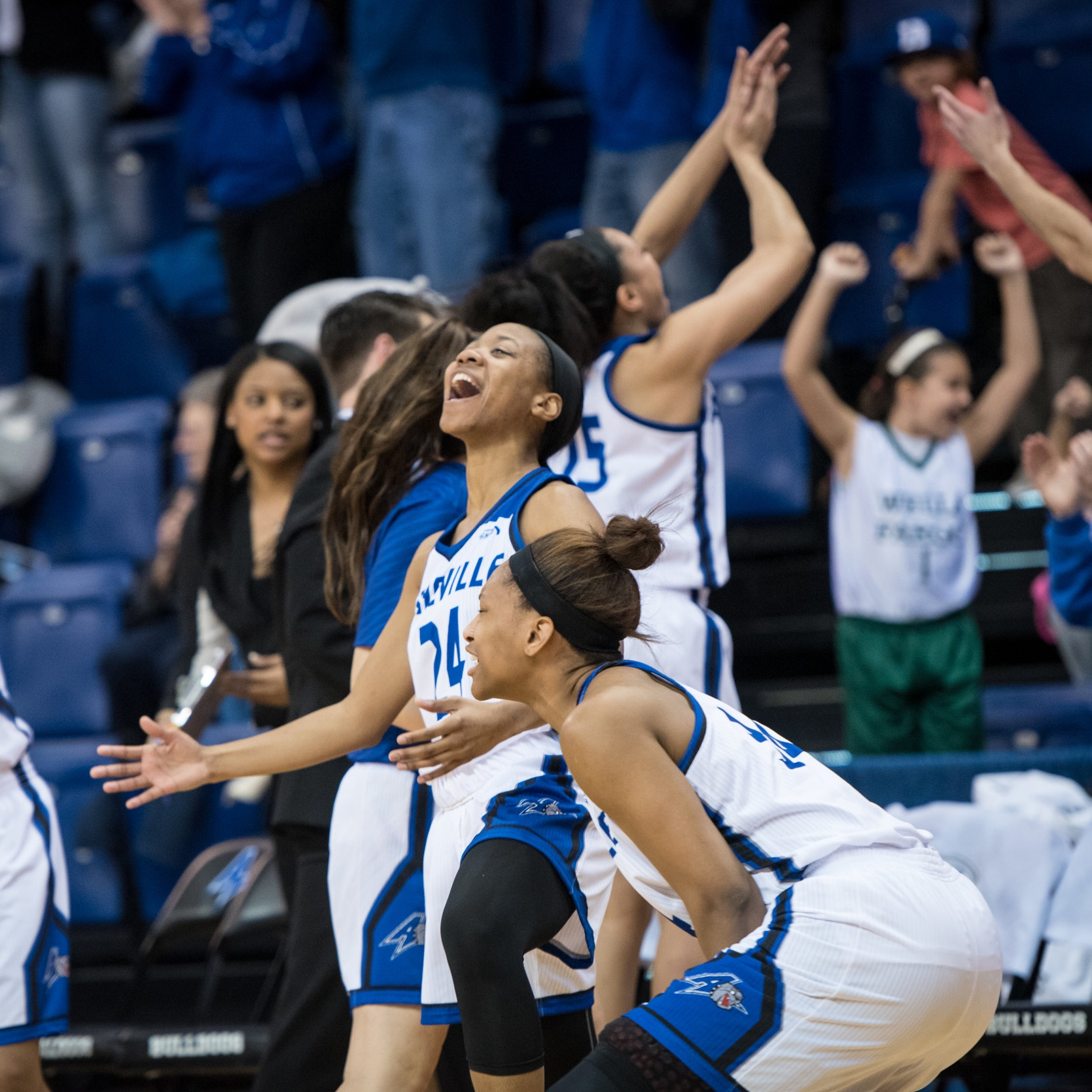 Women's Basketball-85.jpg