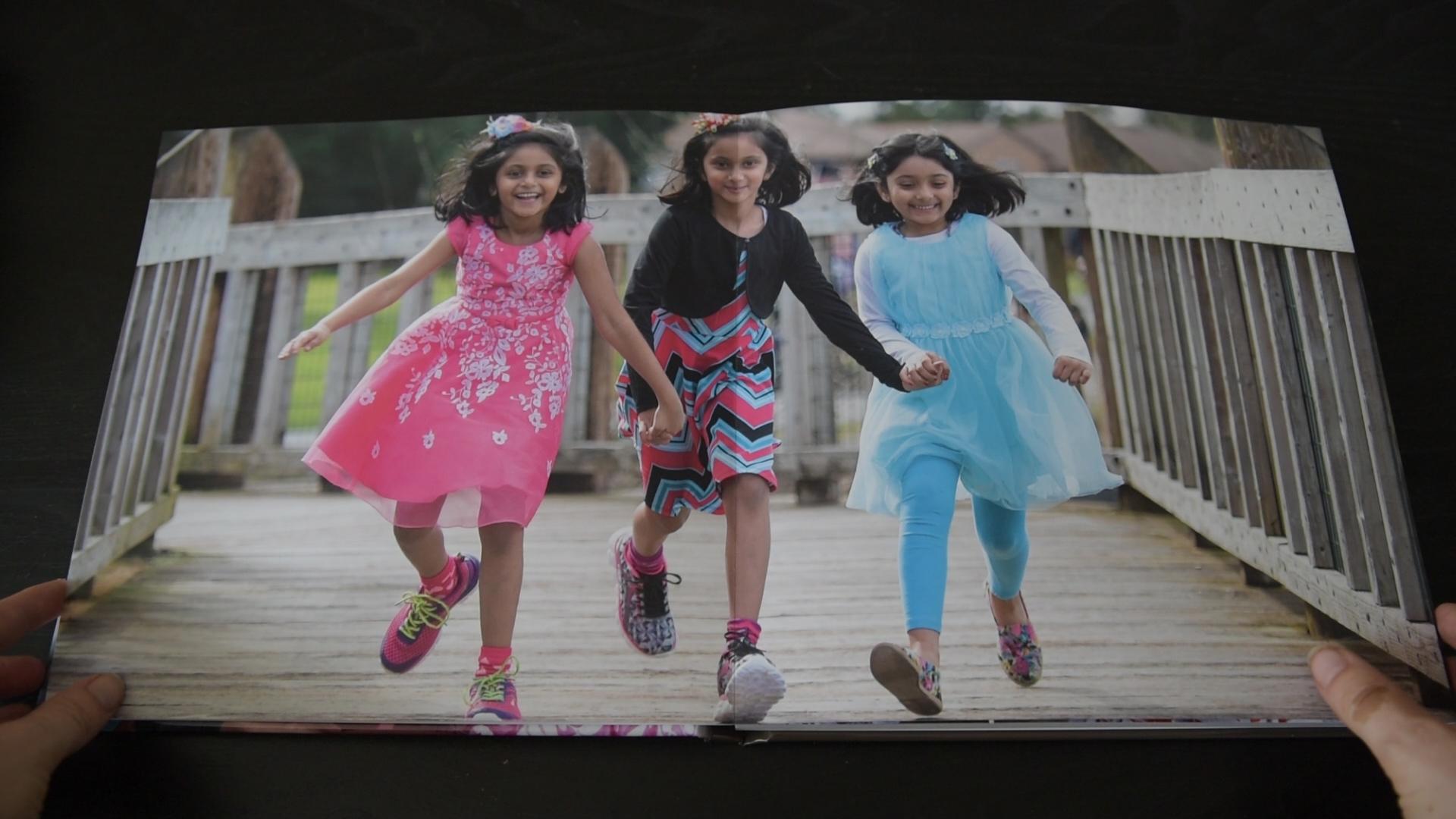 Mudiyanur Family album sample.jpg