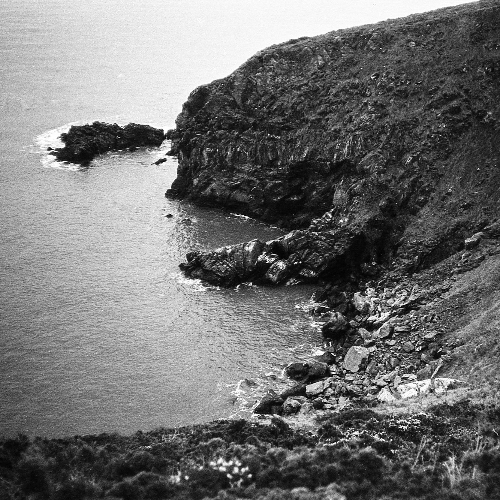 Howth Cliff Walk-1.jpg