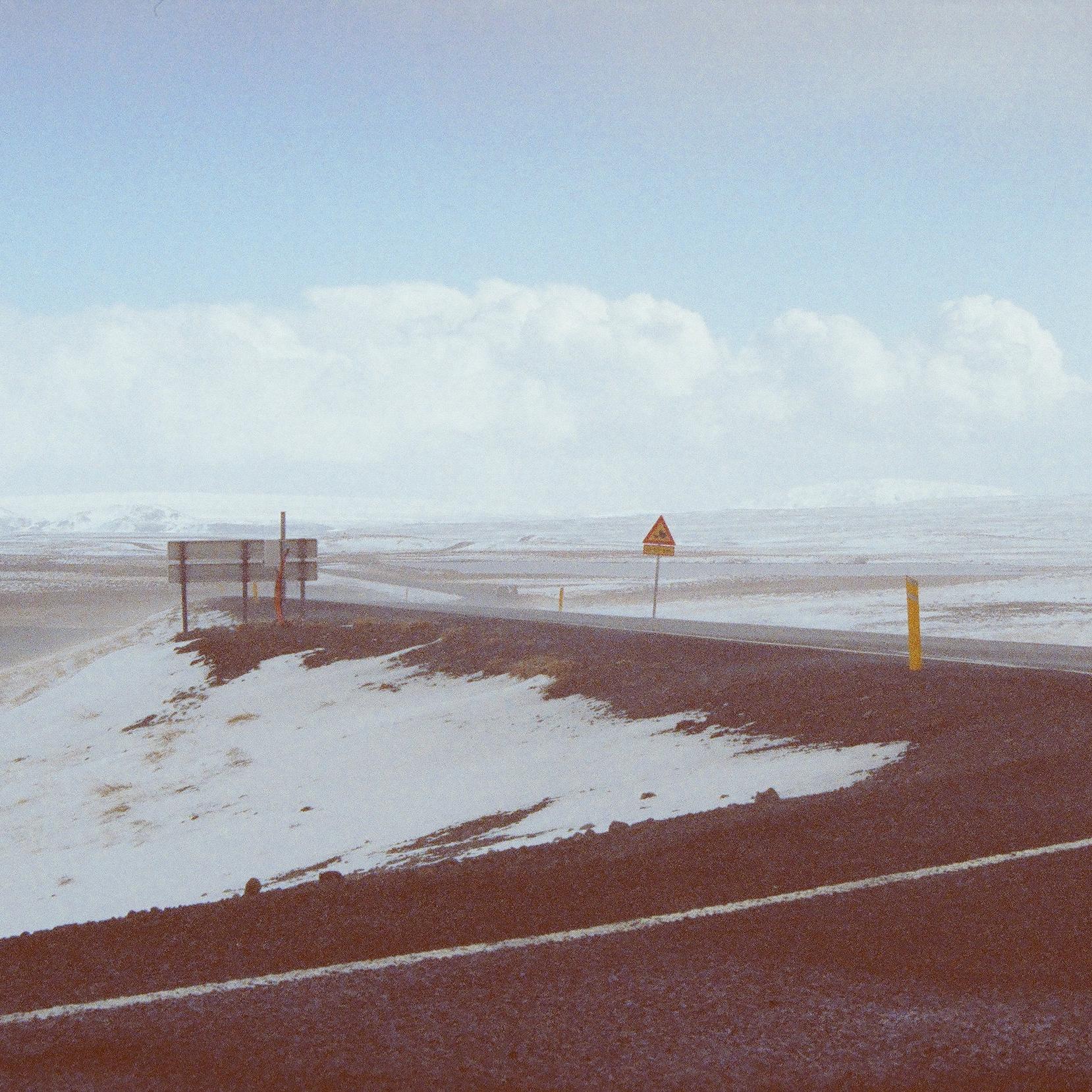 Cinestill 800 Iceland-17.jpg