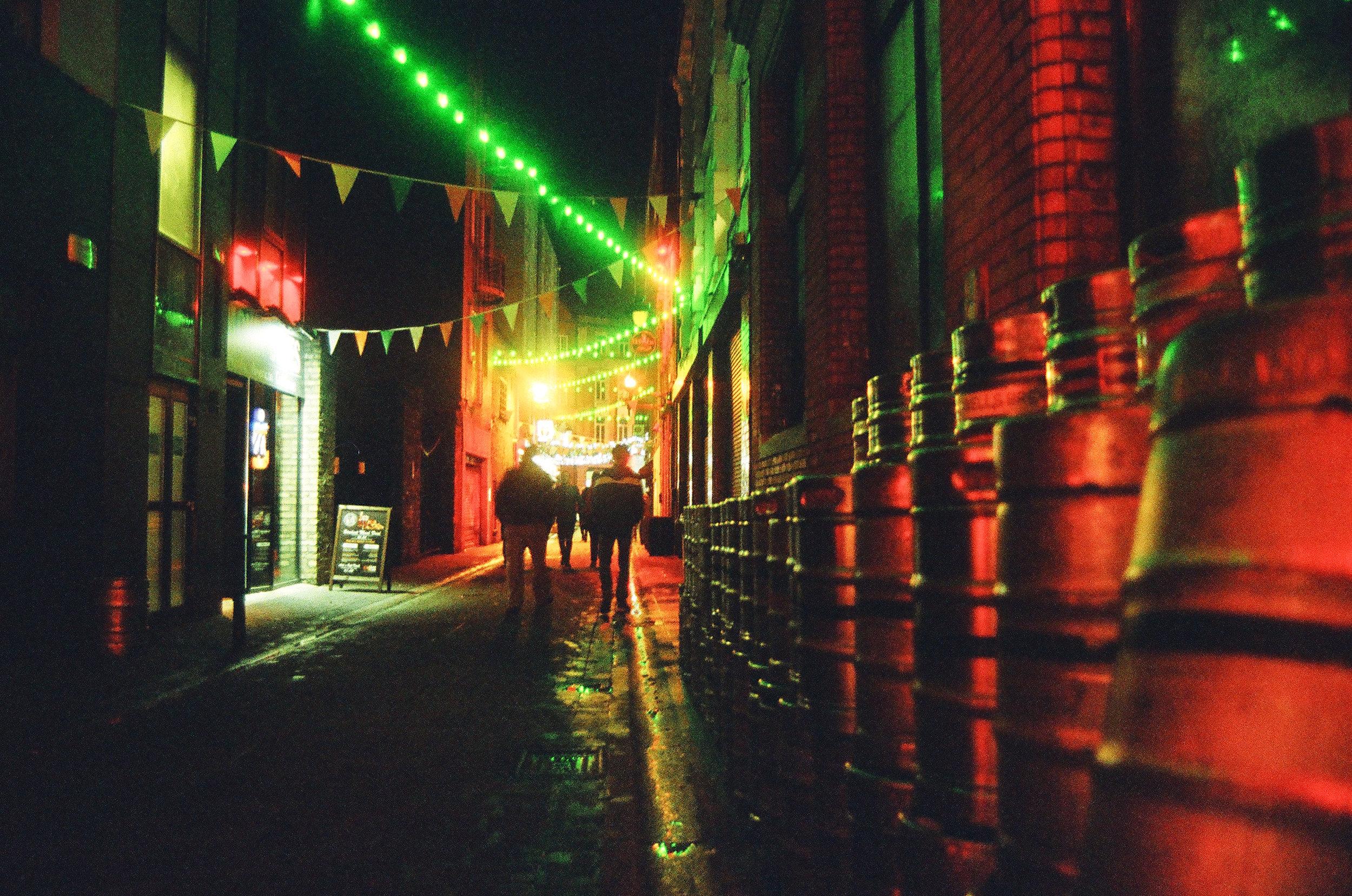 Ireland film preview-3.jpg