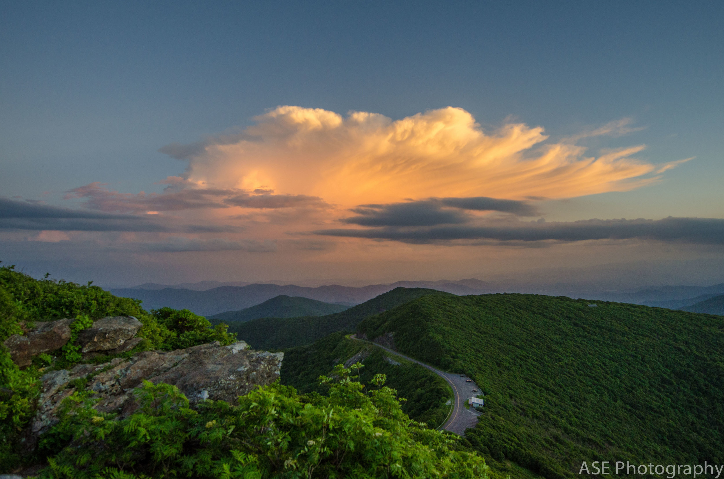 Craggy Gardens Sunset-4.jpg