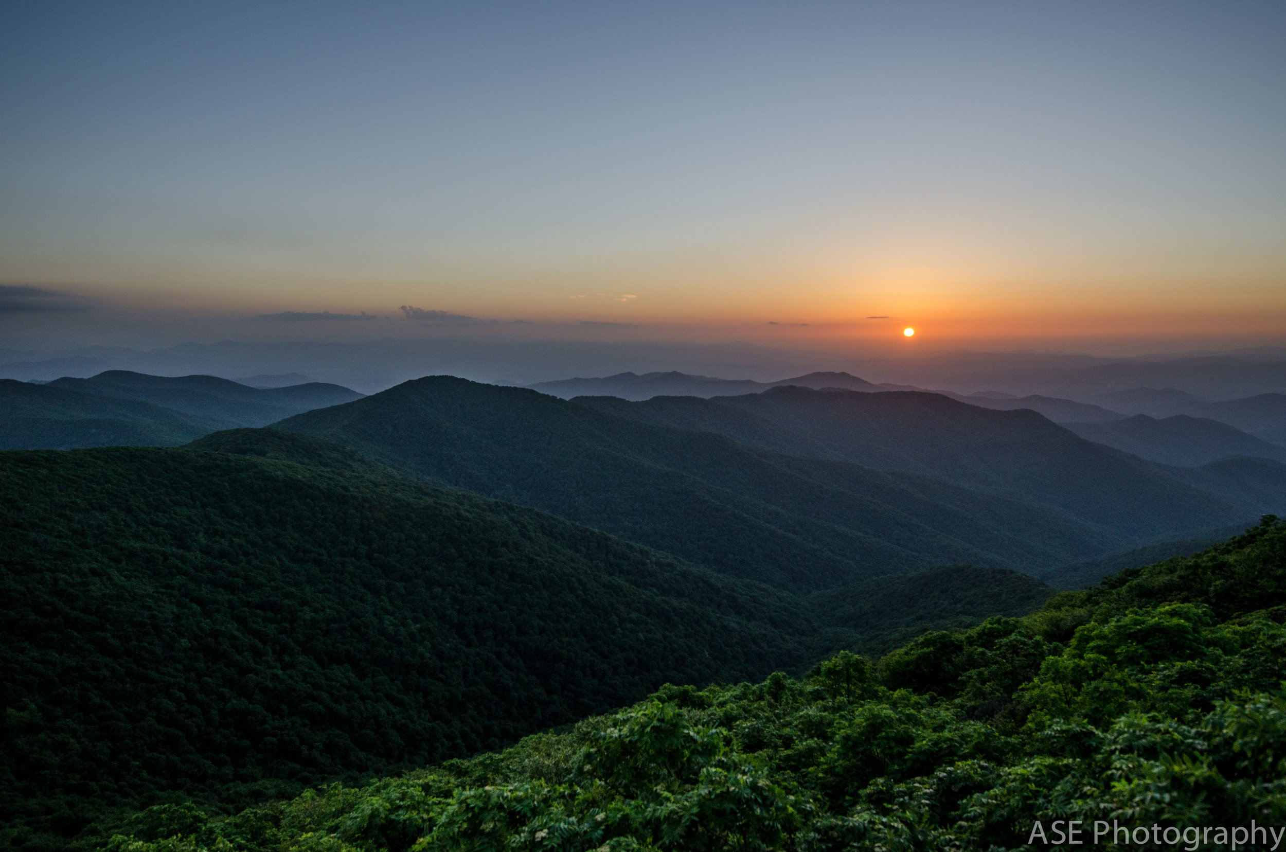 Craggy Gardens Sunset-2.jpg