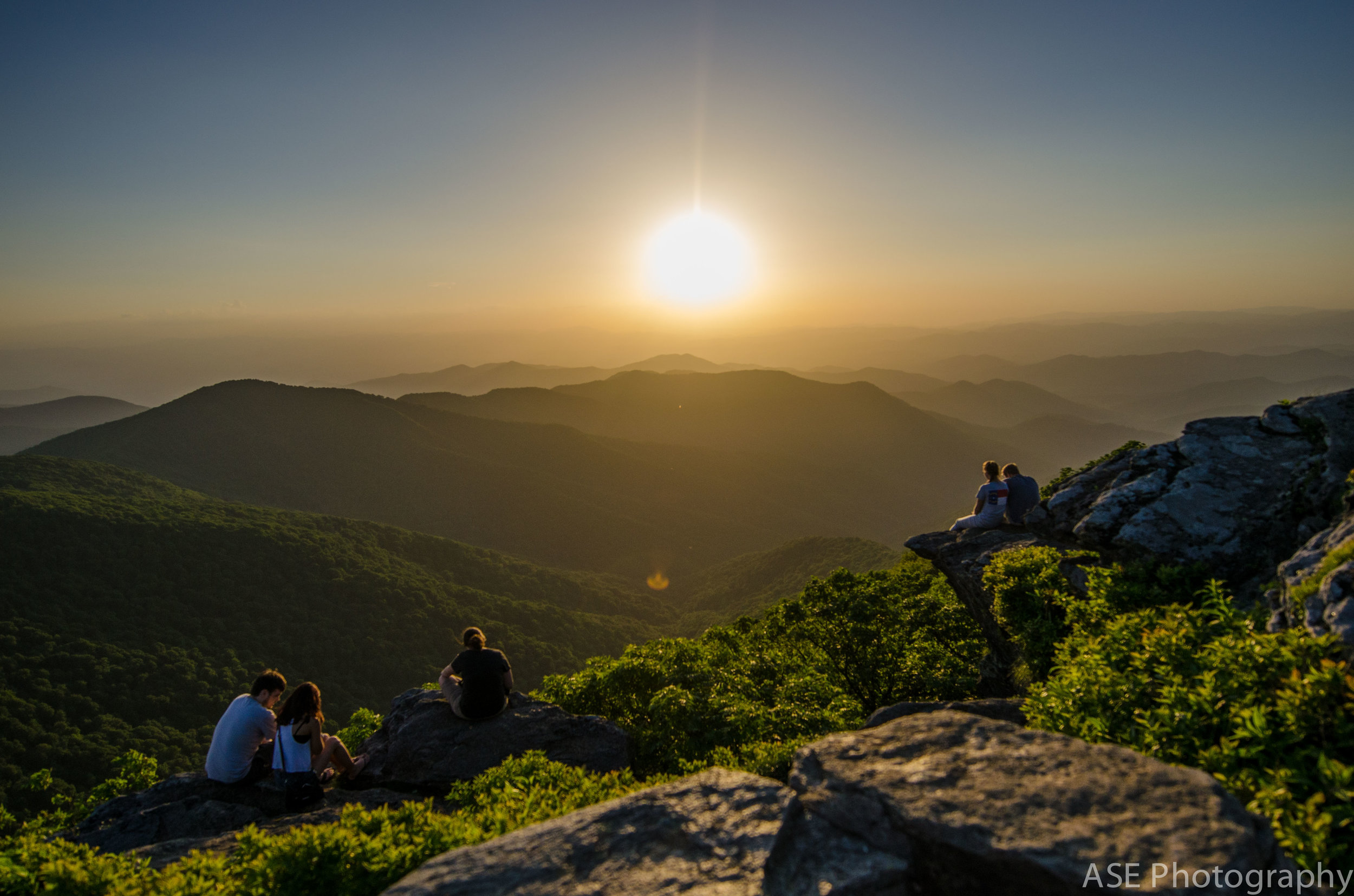 Craggy Gardens Sunset.jpg