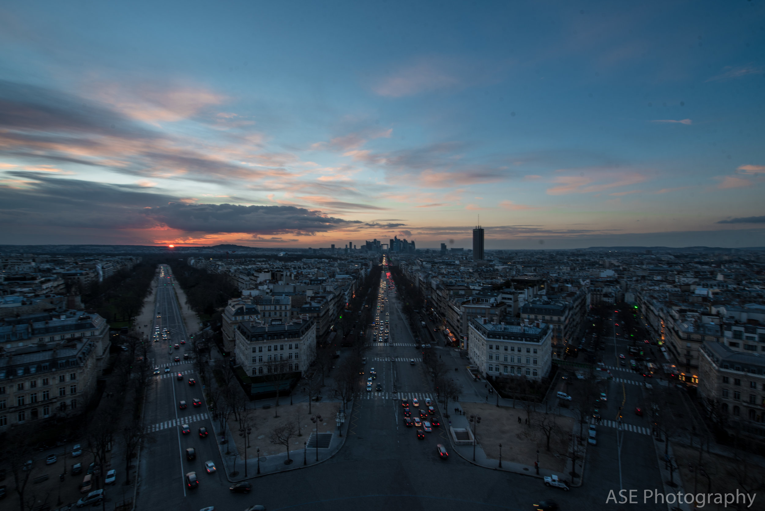 Paris Day 1-11.jpg