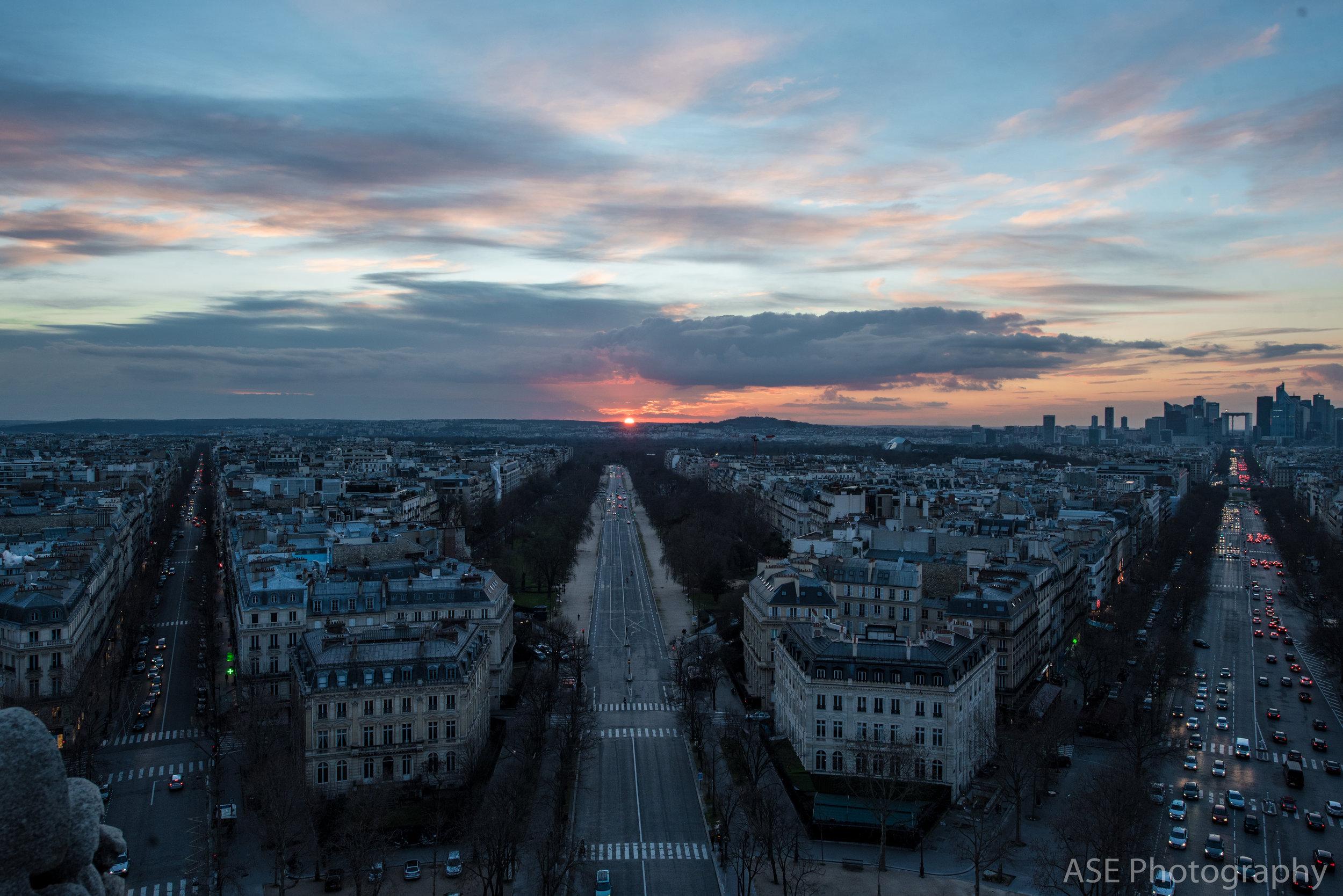 Paris Day 1-10.jpg