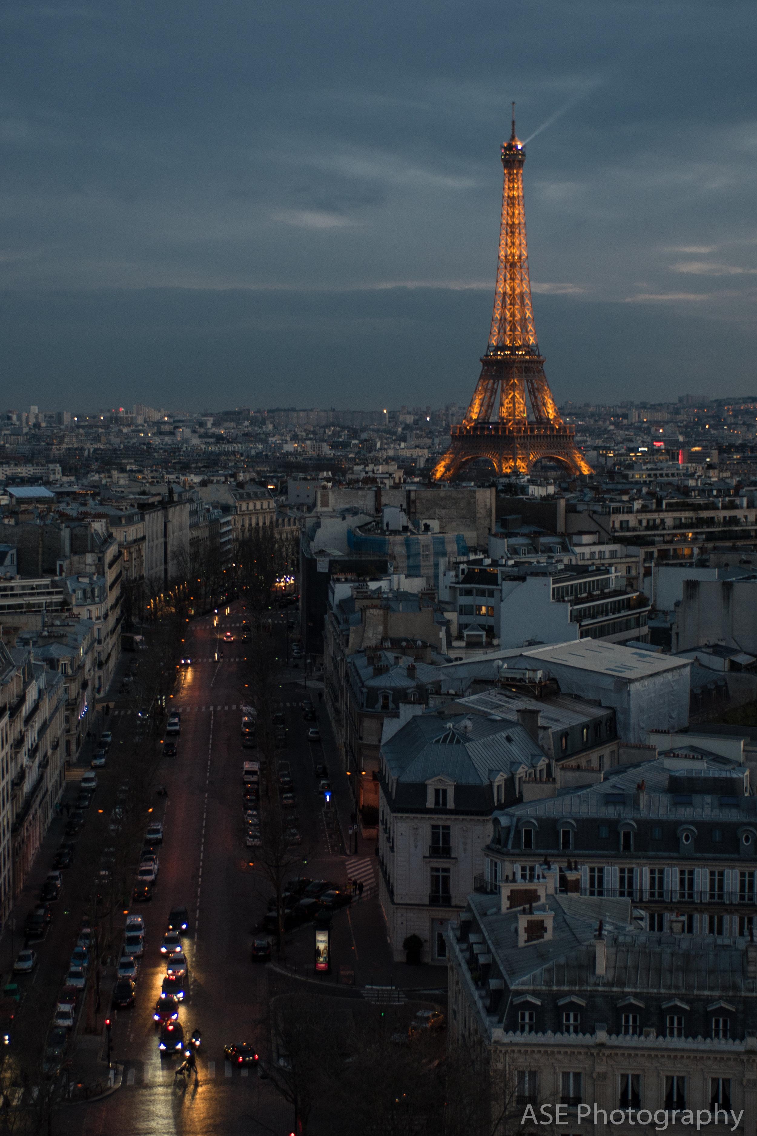 Paris Day 1-14.jpg