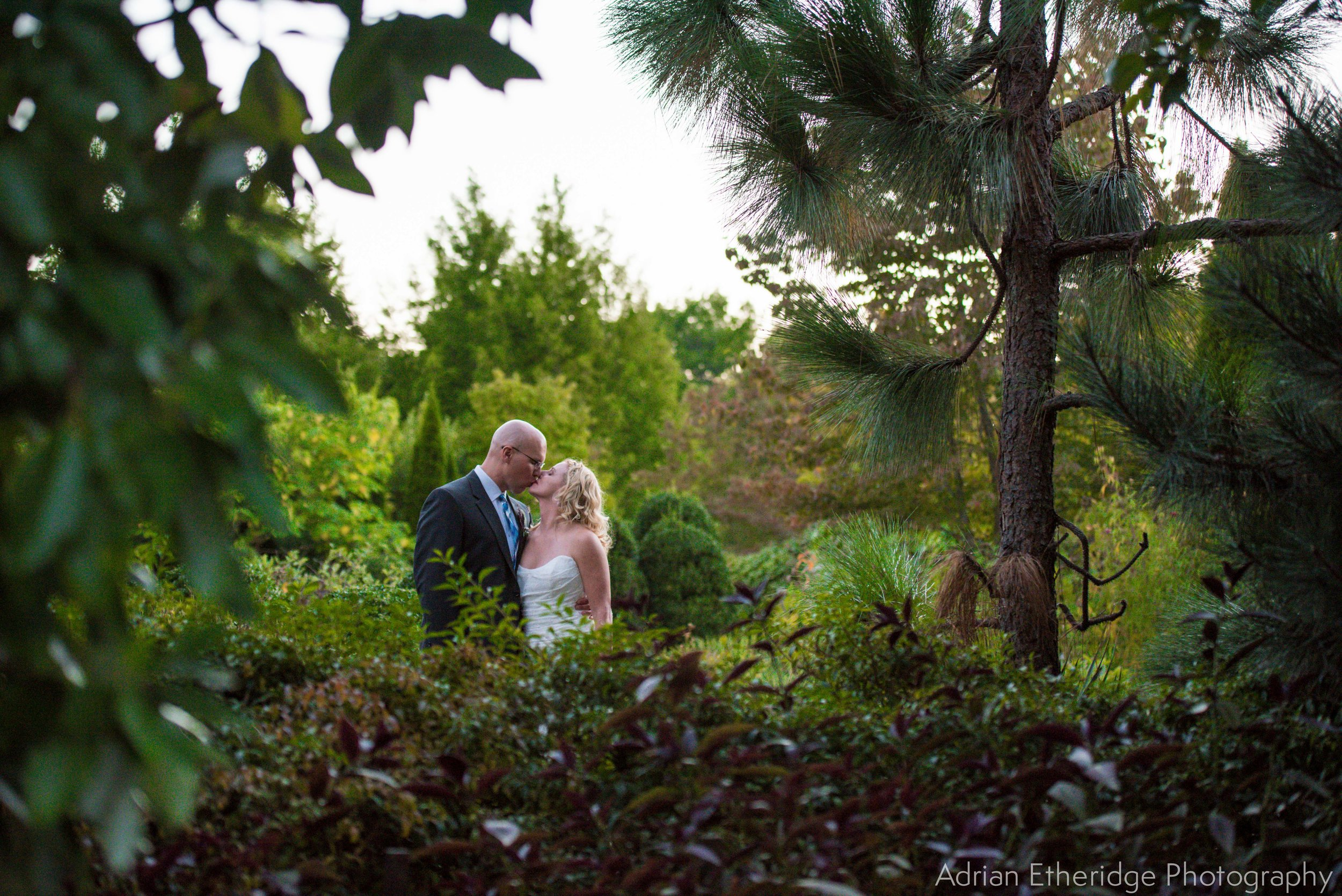 Fall Wedding Asheville WM-96.jpg