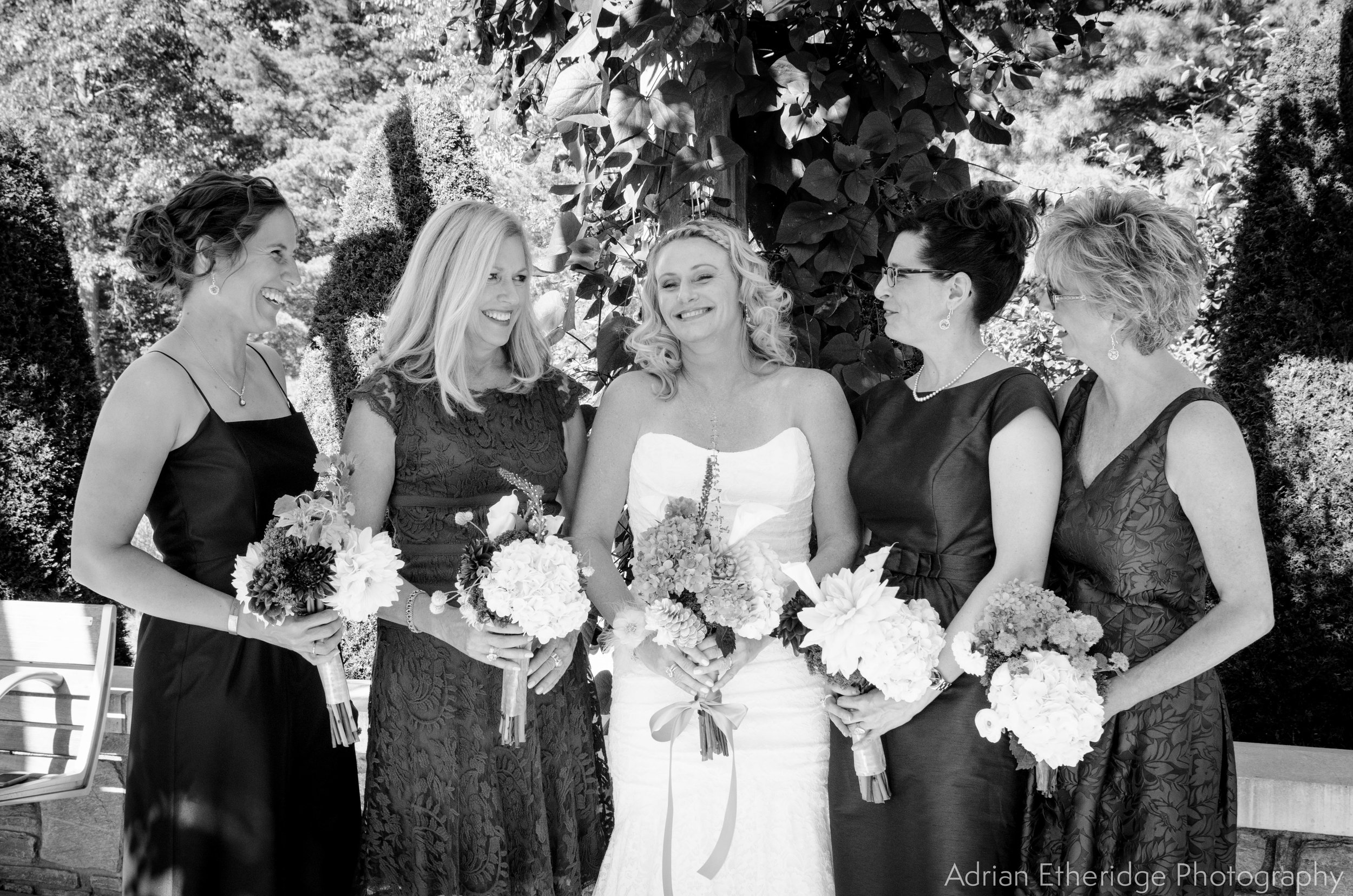 Fall Wedding Asheville WM-7.jpg