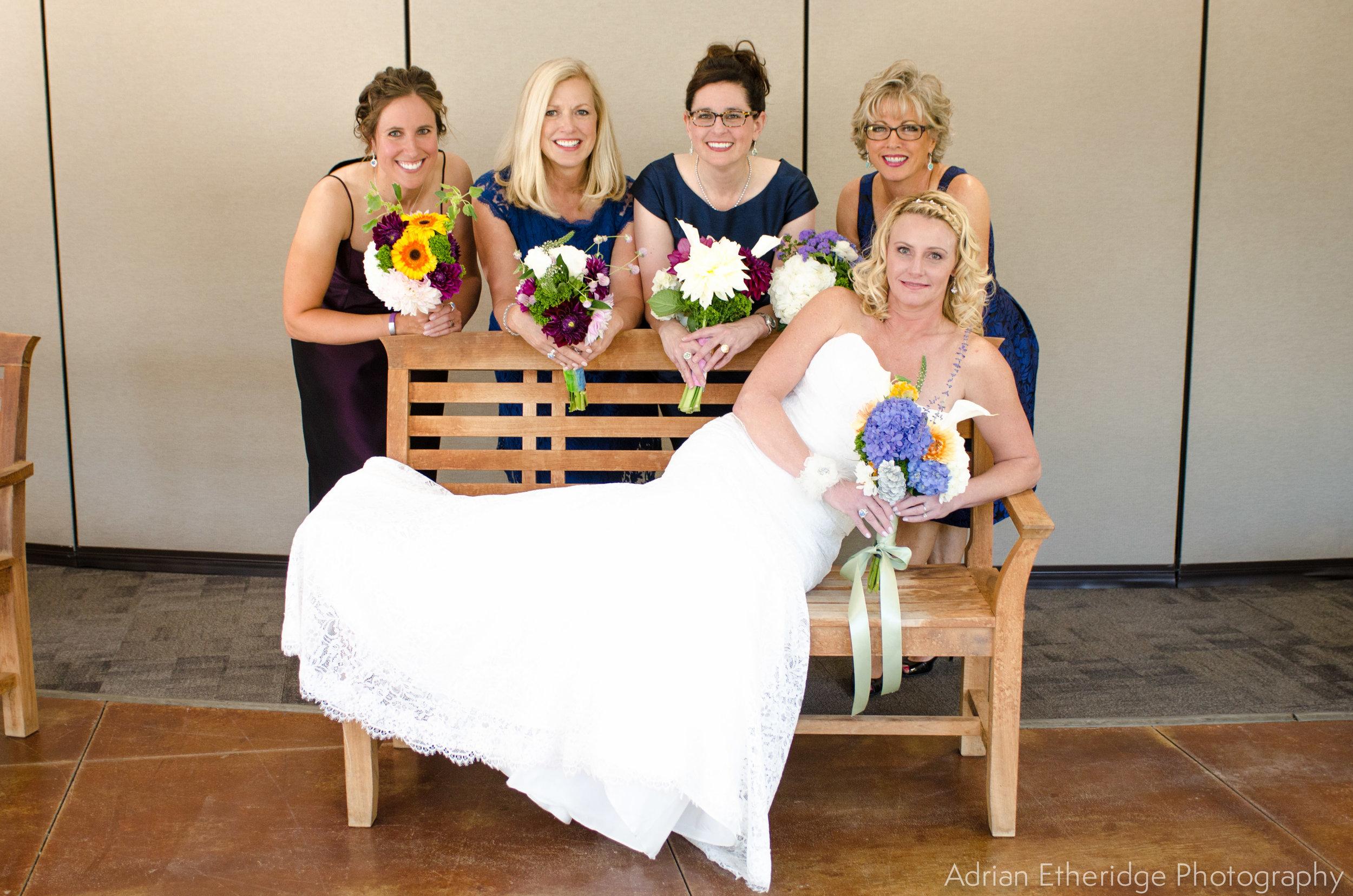 Fall Wedding Asheville WM-12.jpg