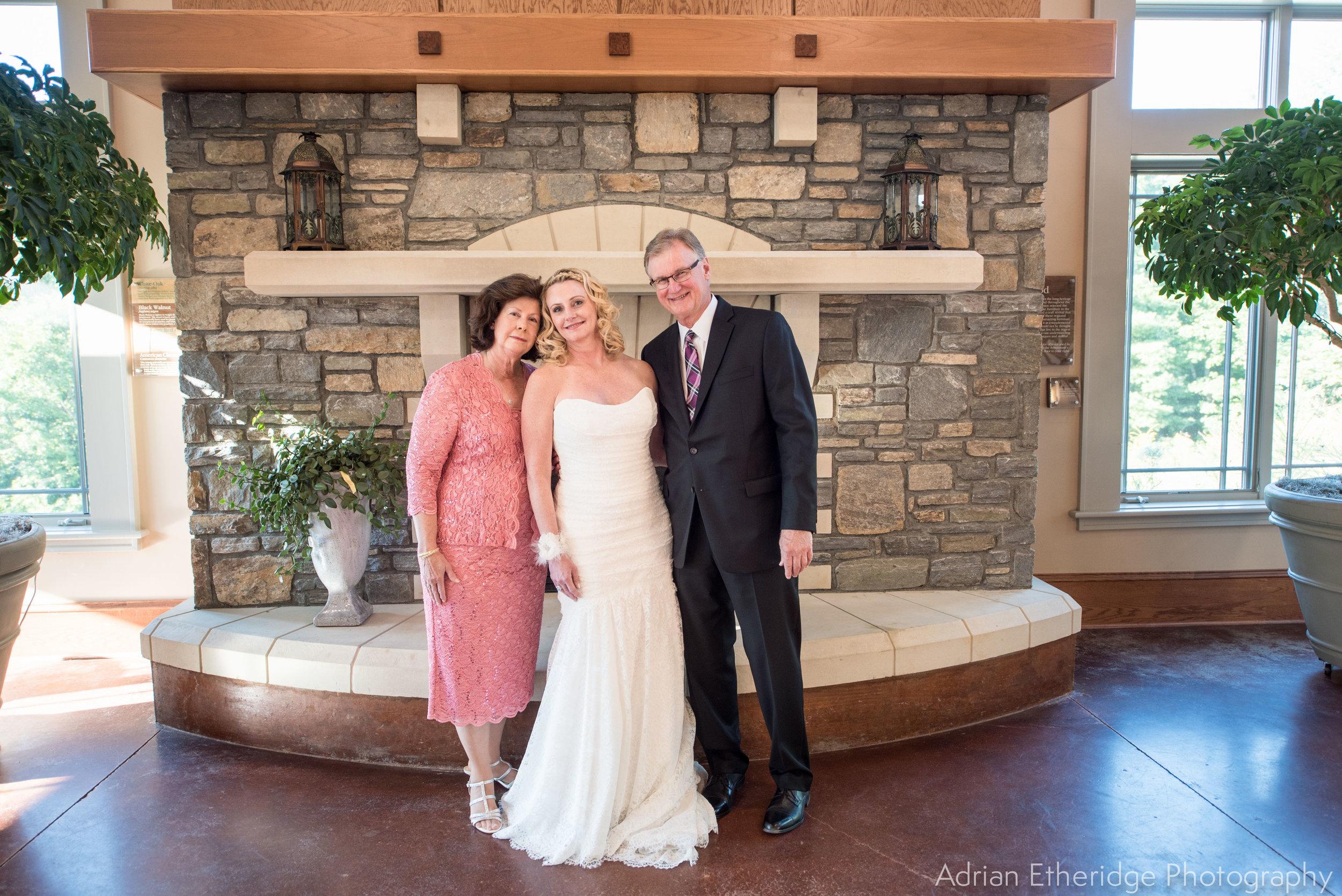 Fall Wedding Asheville WM-23.jpg