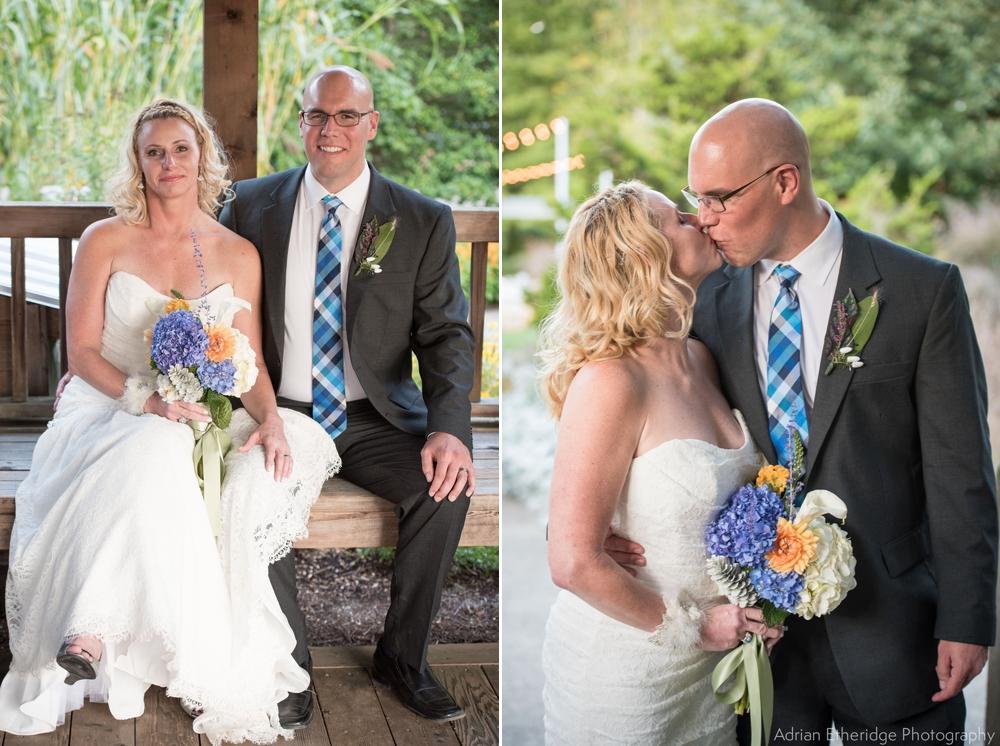 fall wedding Asheville 11.jpg