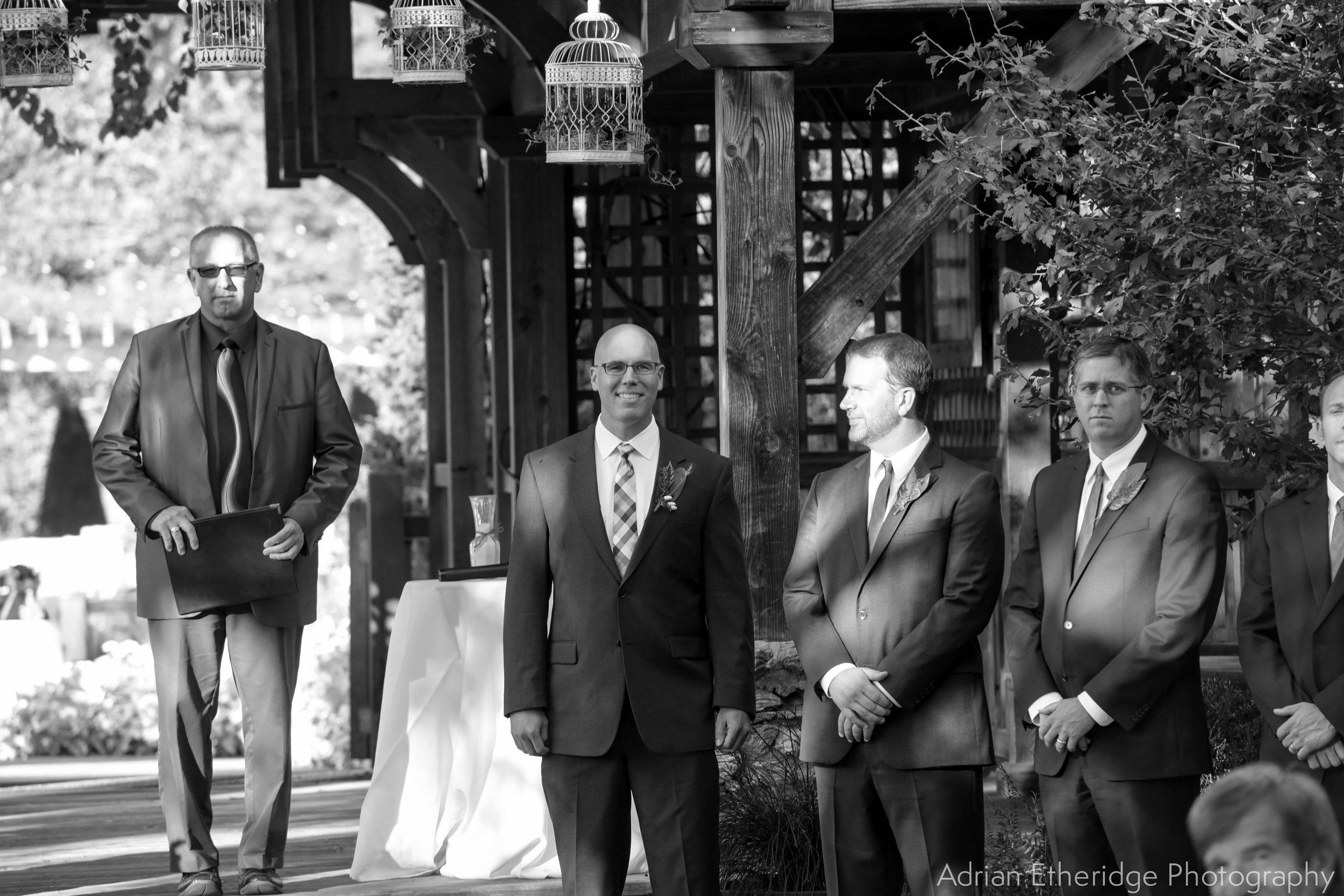 Fall Wedding Asheville WM-25.jpg