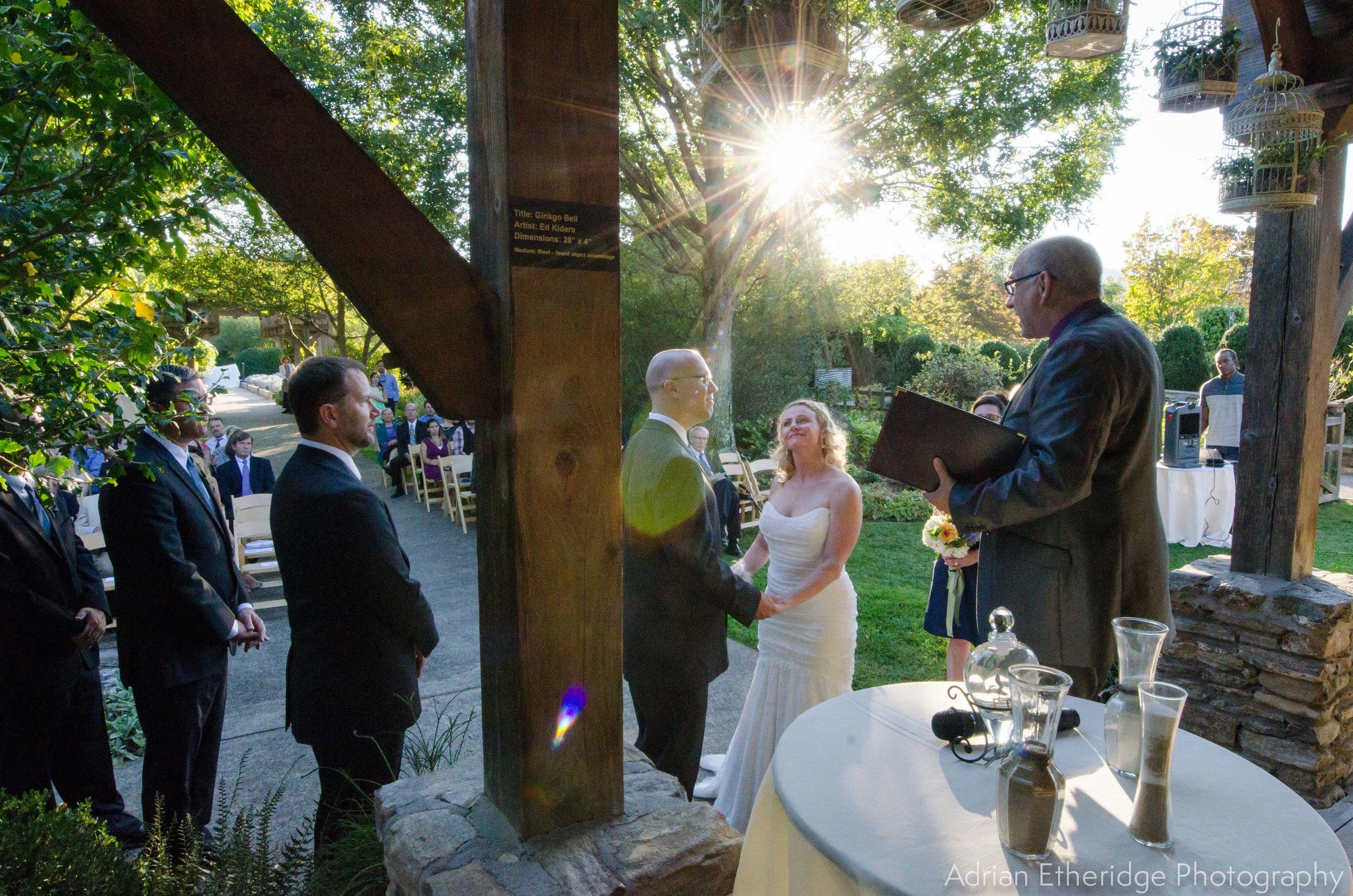 Fall Wedding Asheville WM-28.jpg