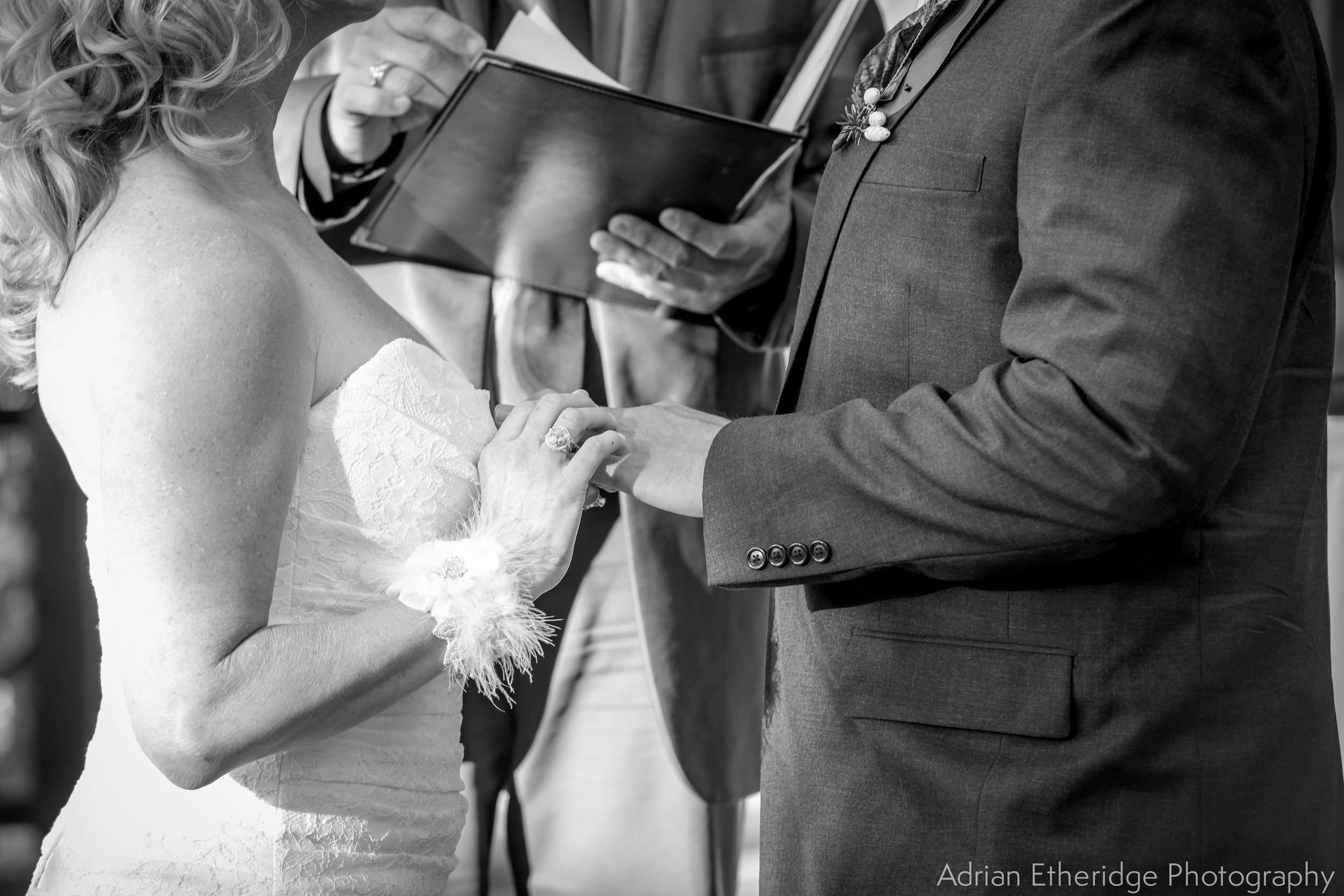Fall Wedding Asheville WM-36.jpg