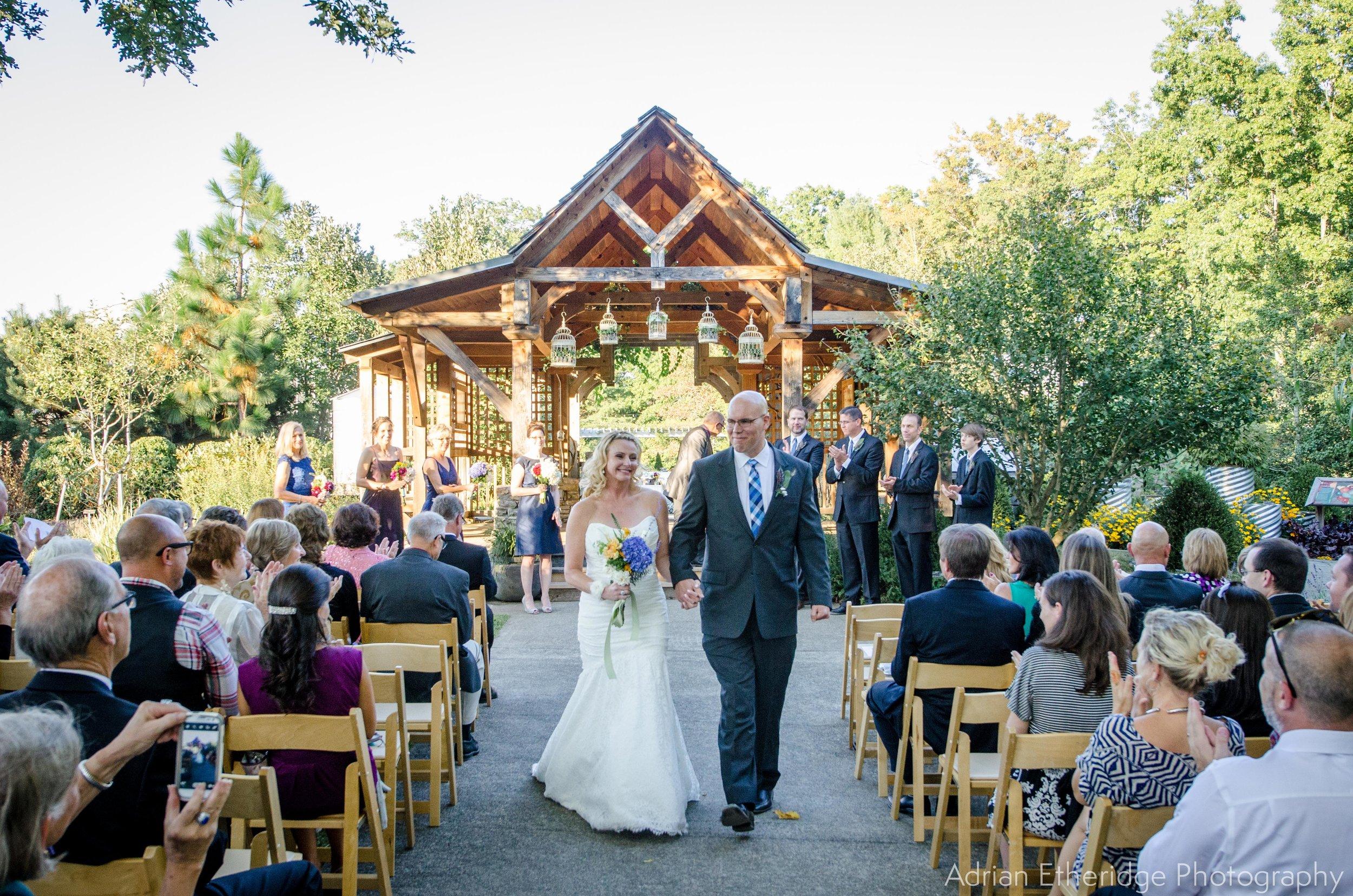 Fall Wedding Asheville WM-41.jpg