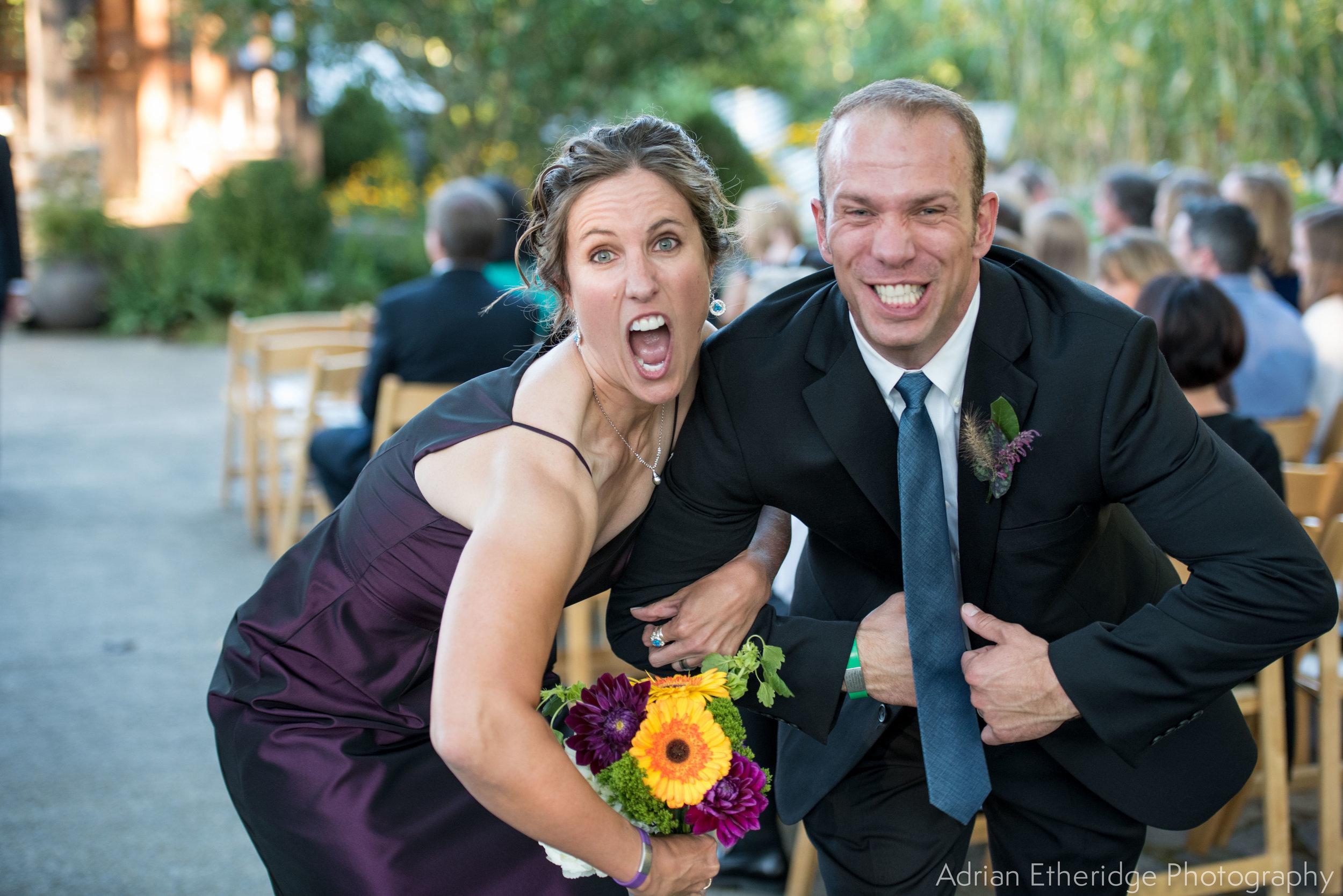 Fall Wedding Asheville WM-42.jpg
