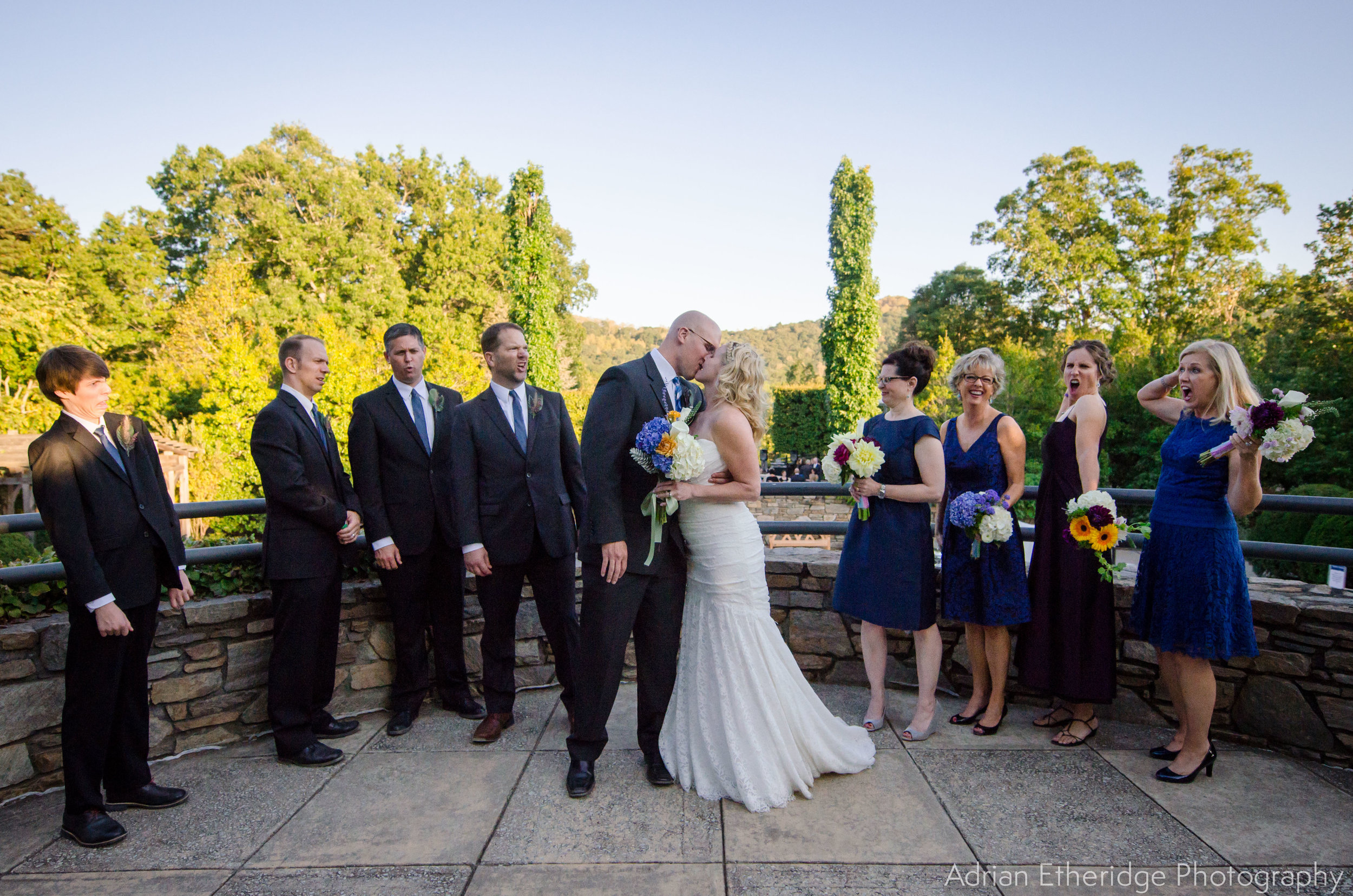 Fall Wedding Asheville WM-43.jpg