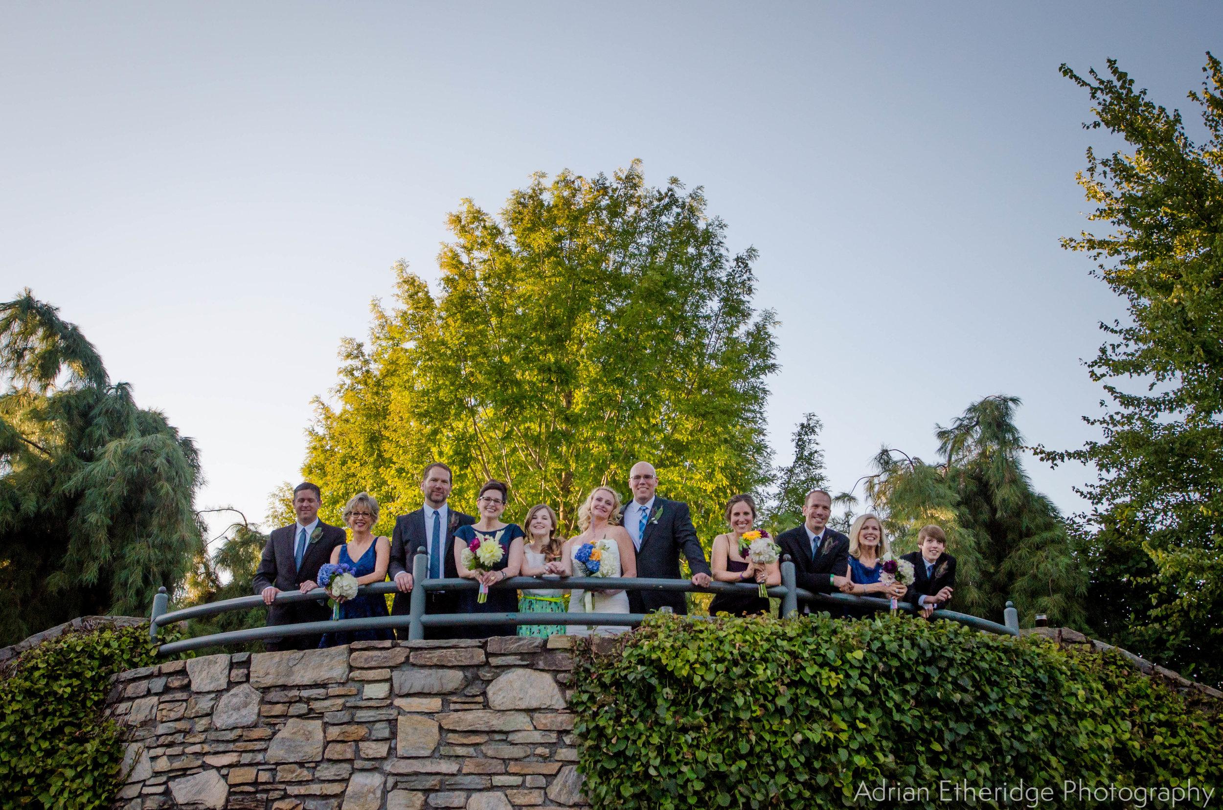 Fall Wedding Asheville WM-45.jpg