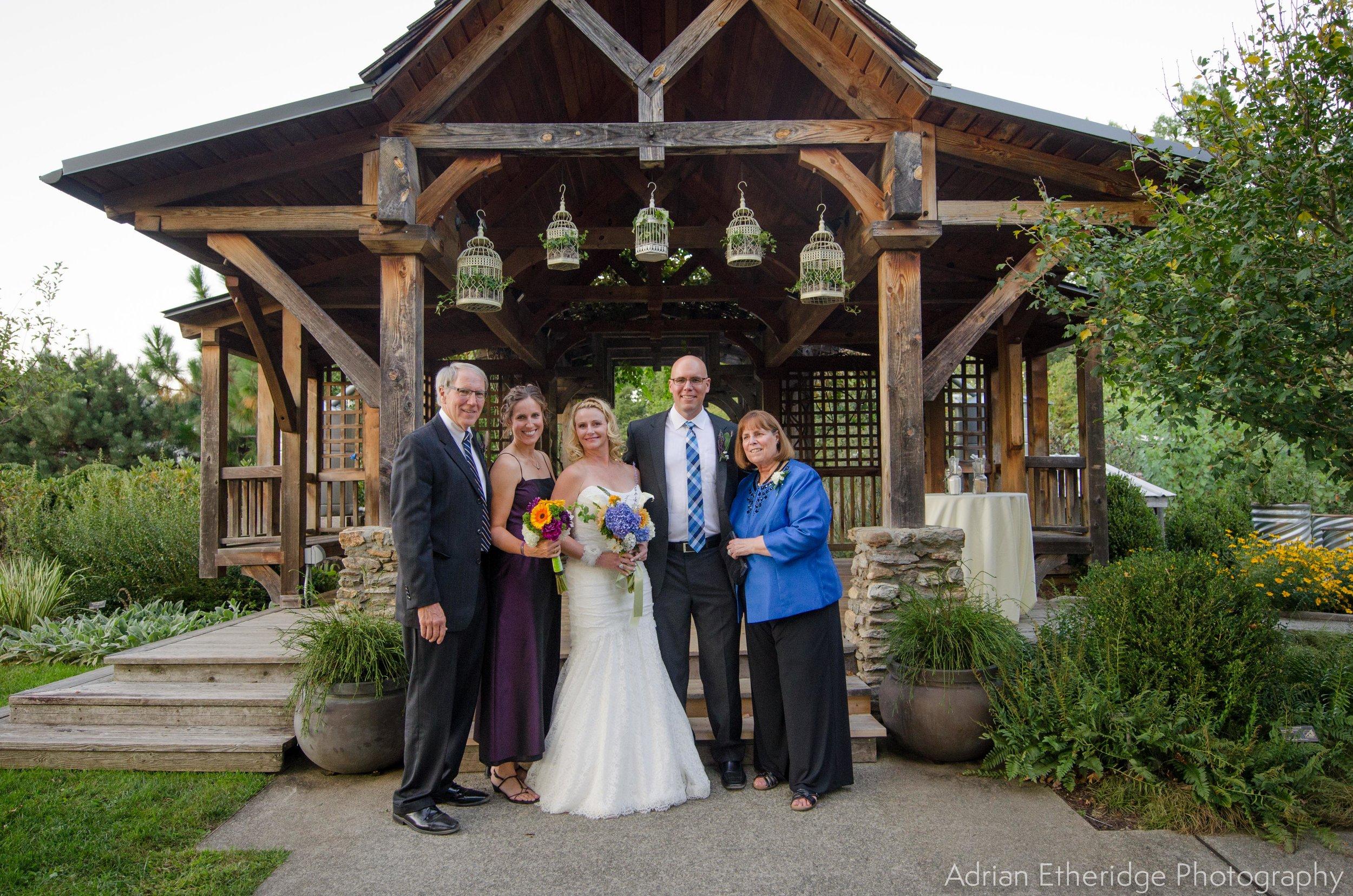 Fall Wedding Asheville WM-55.jpg