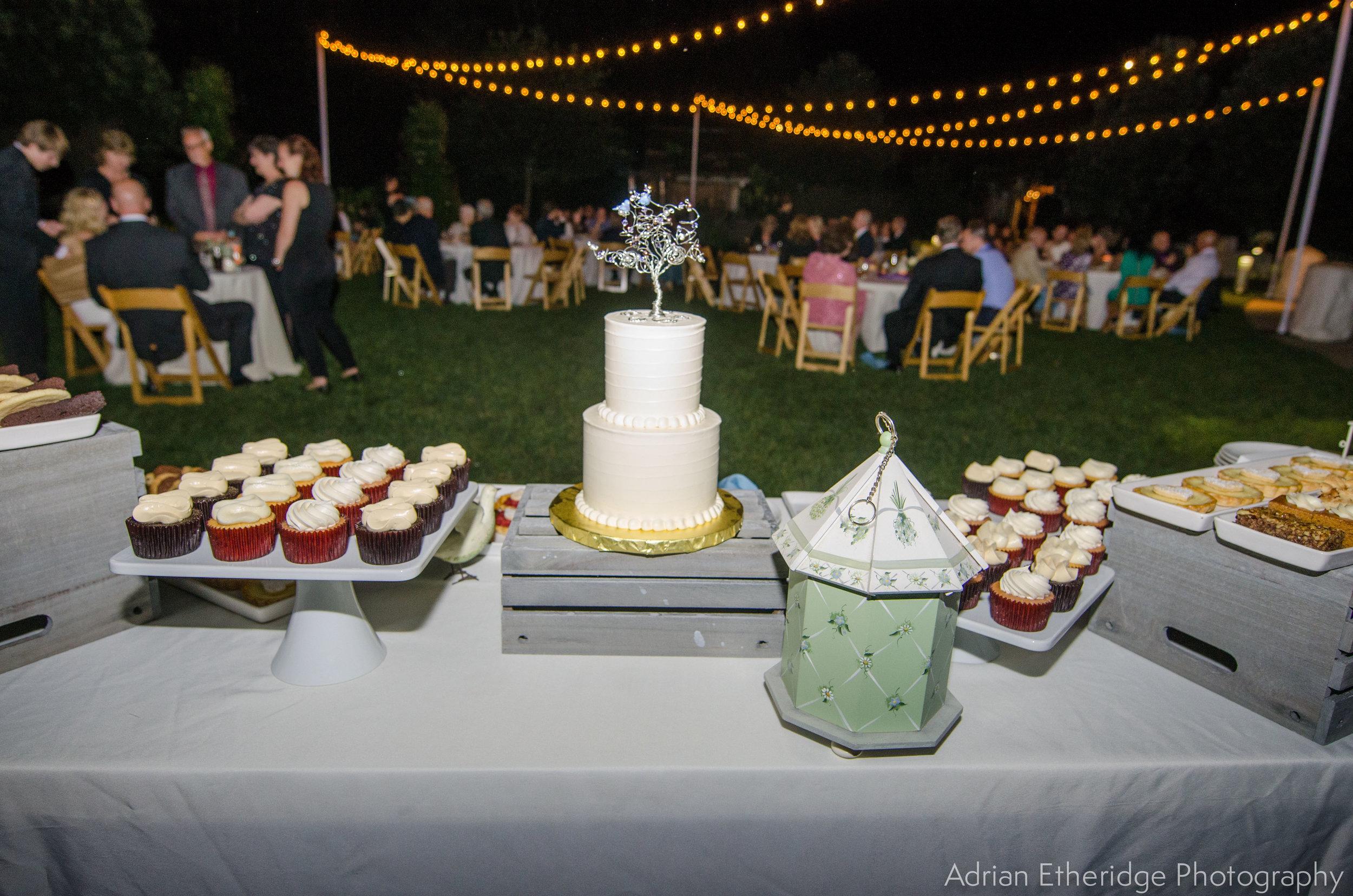 Fall Wedding Asheville WM-80.jpg