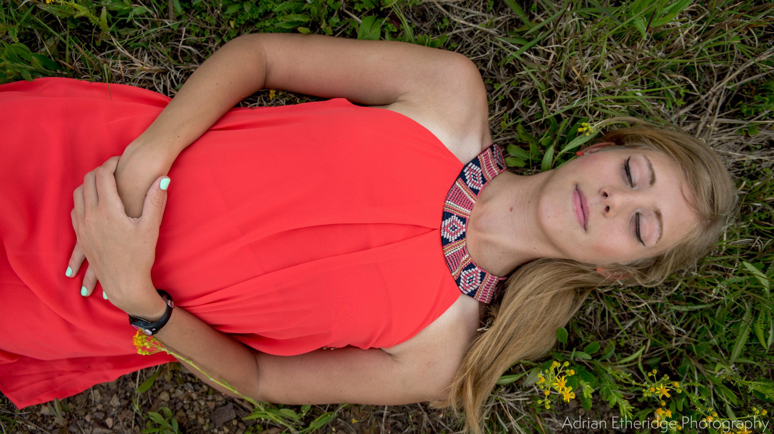 Megan Blog Post-2.jpg