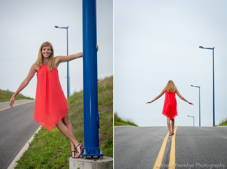 Megan Blog Post-13.jpg