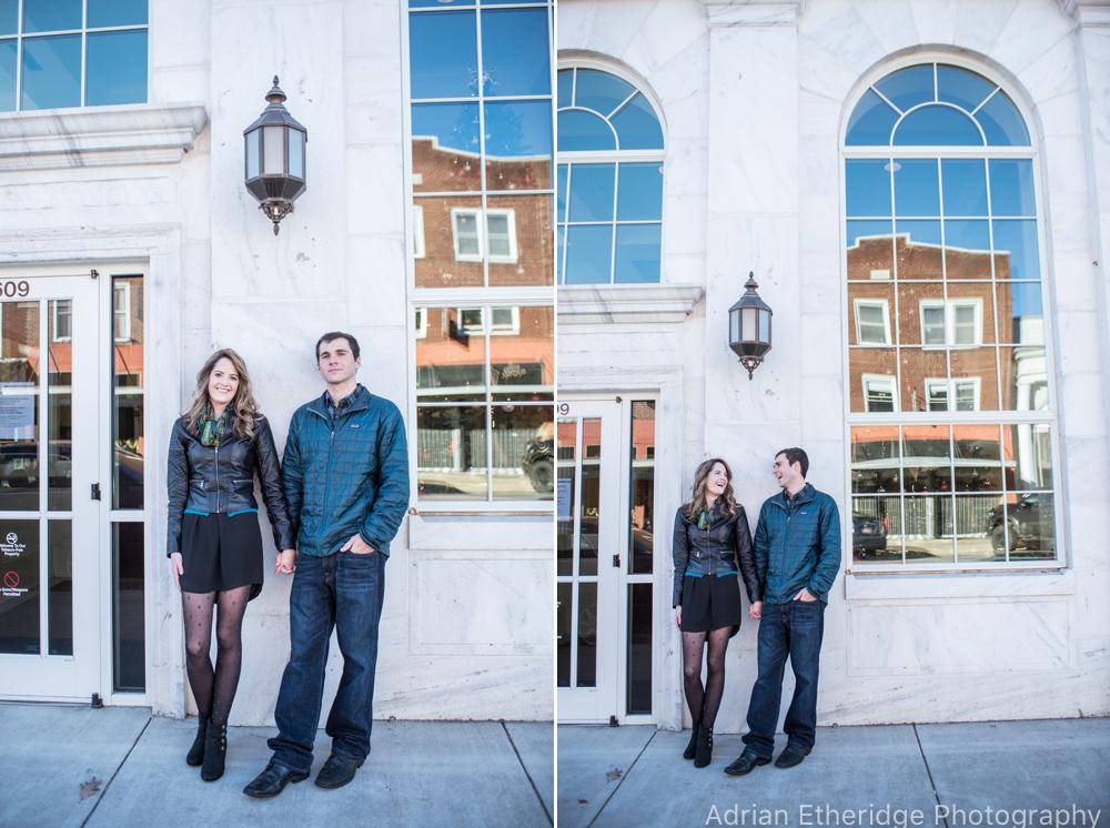 Alex + Zack Engagement Blog 7.jpg