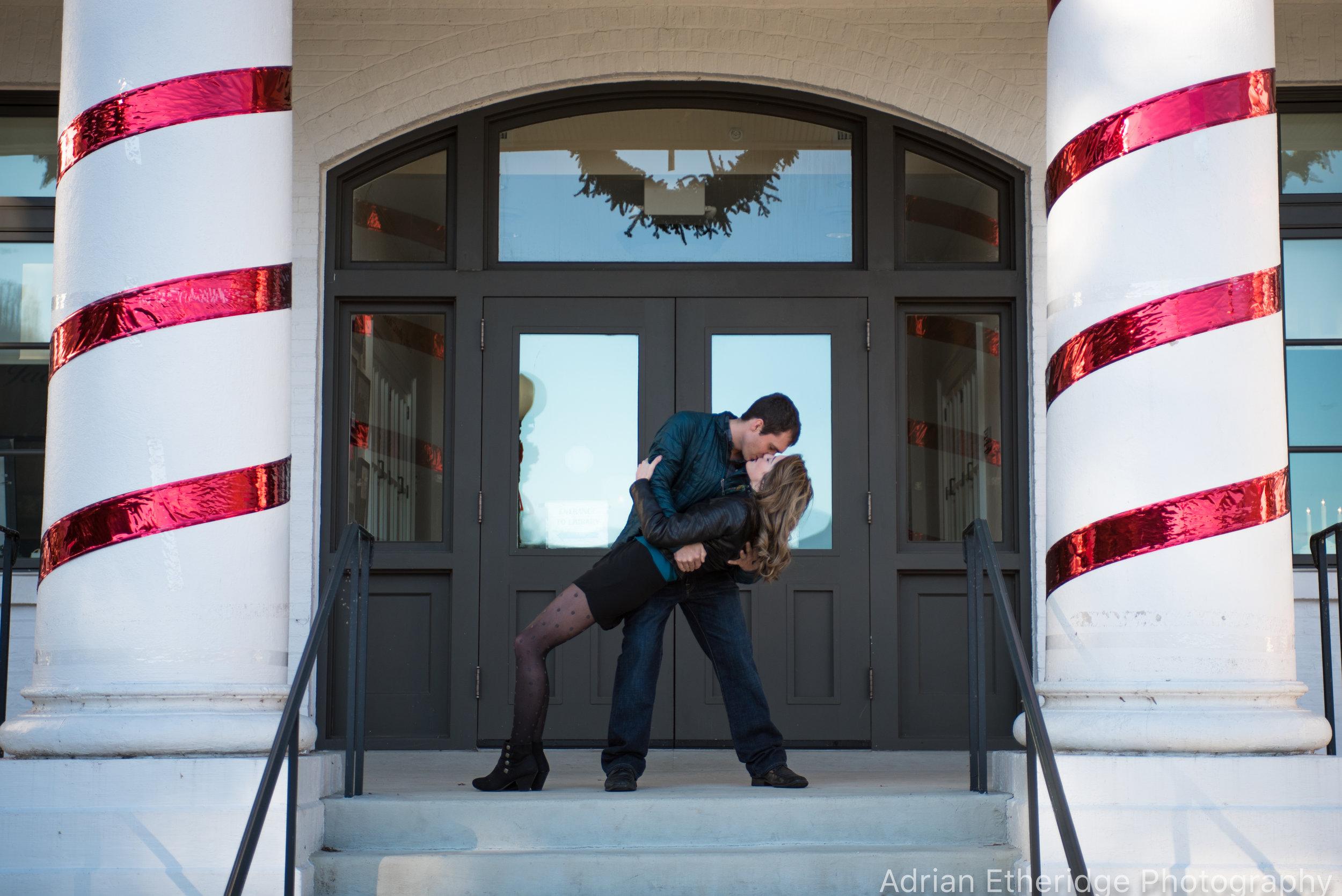 Alex + Zack Engagement_-27.jpg