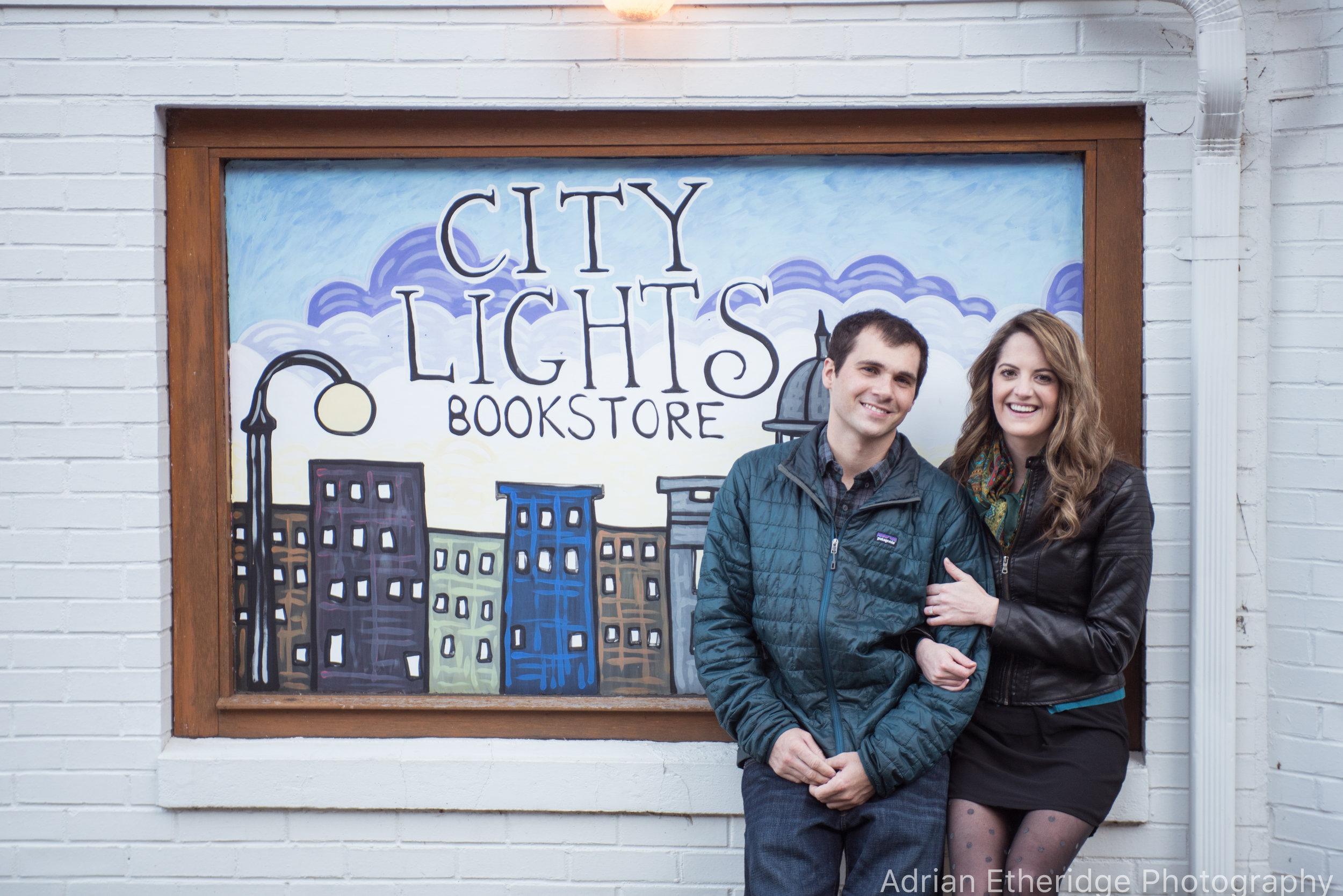 Alex + Zack Engagement_-82.jpg