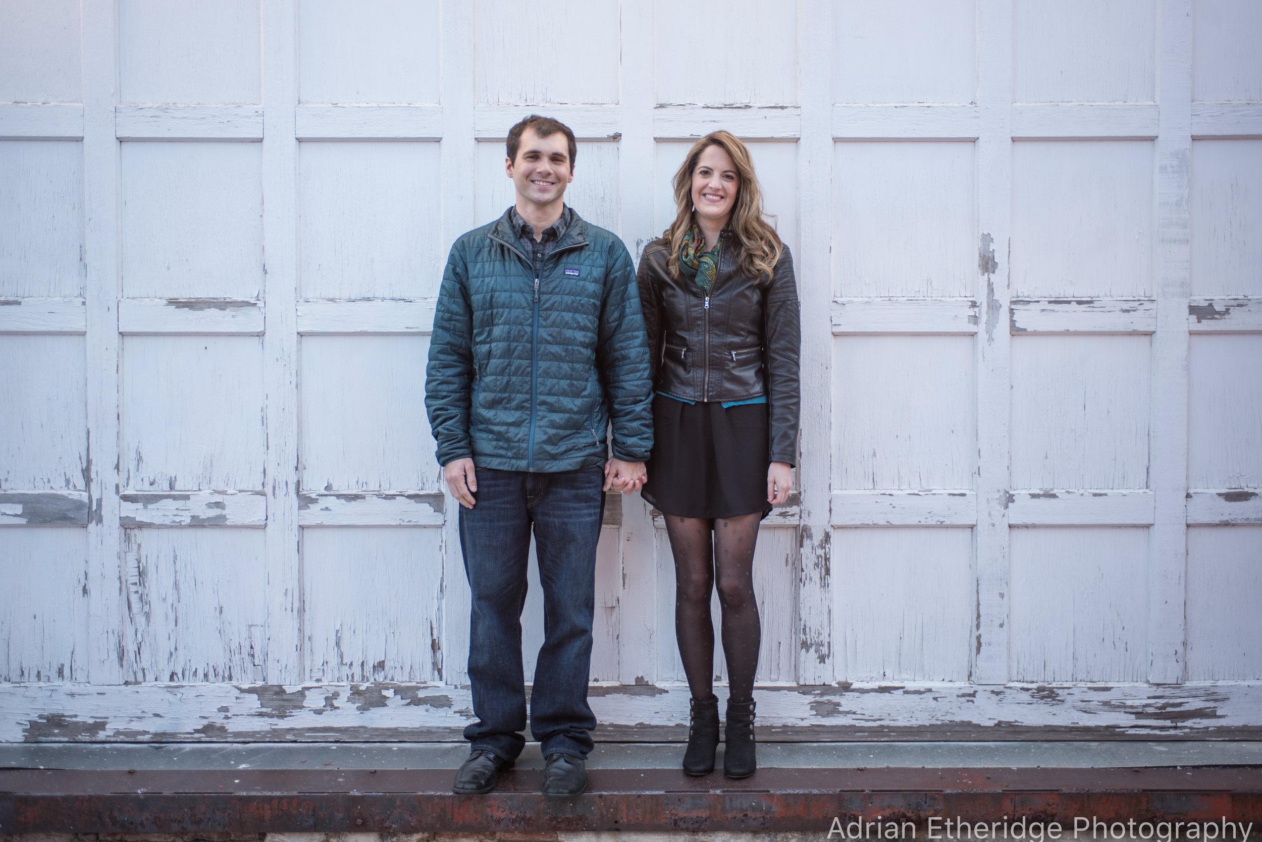 Alex + Zack Engagement_-90.jpg