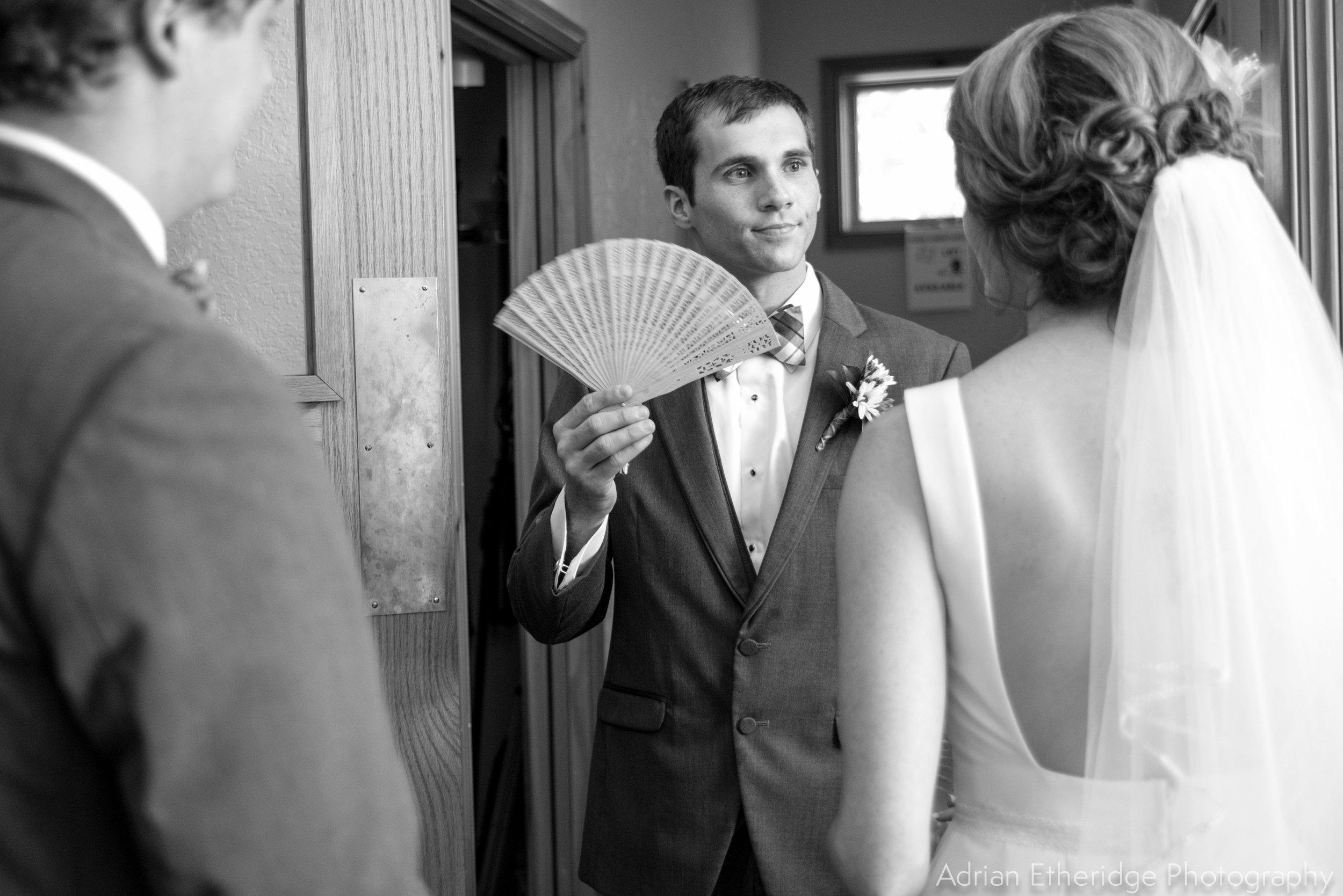 Alex  Zack Wedding Vendors Blog-2-2.jpg